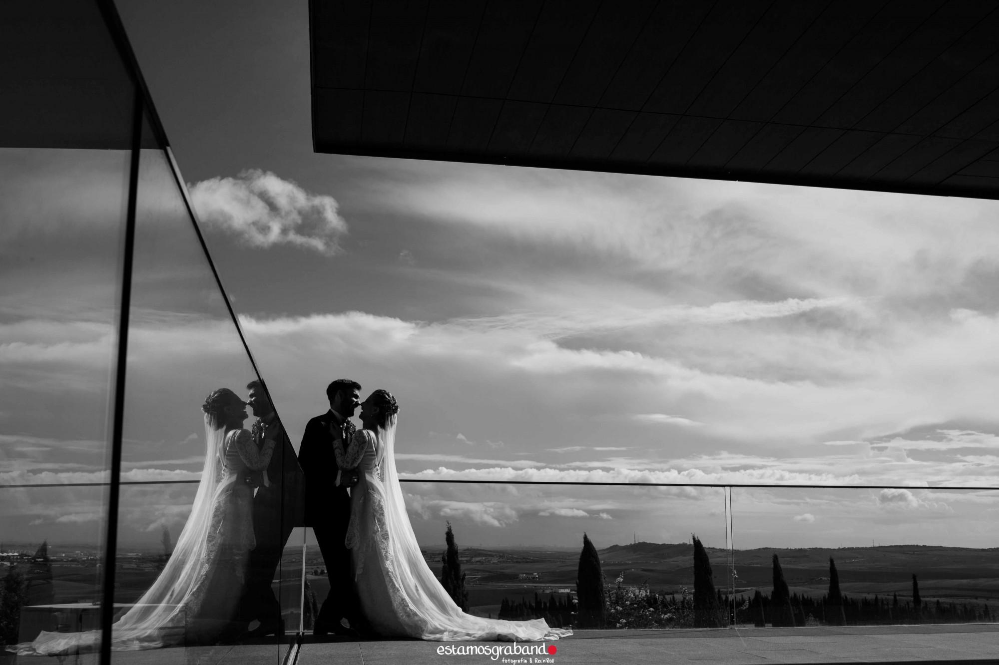 BTTW-CARMEN-Y-NESTA-54-de-92 Carmen & Nesta - video boda cadiz