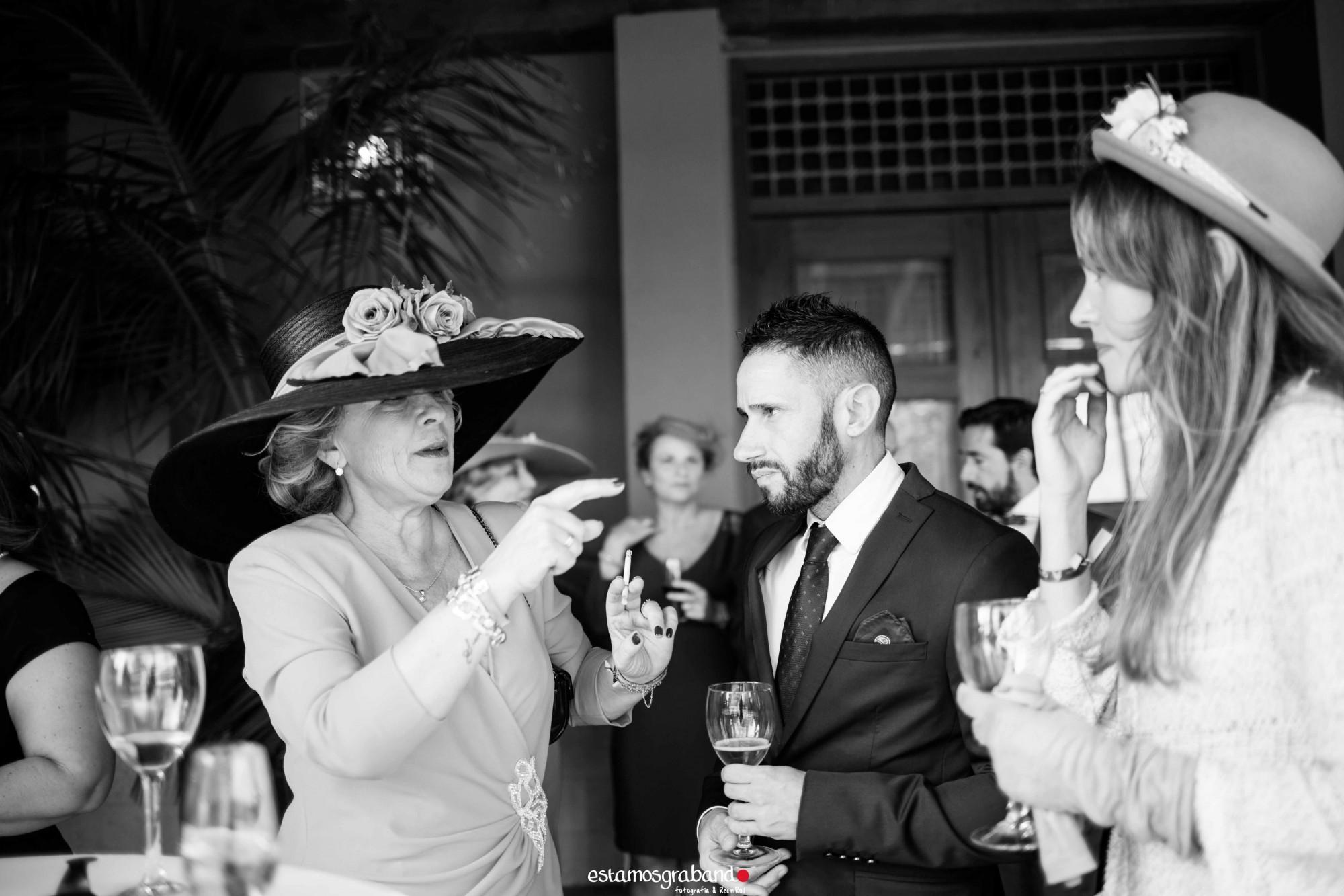 BTTW-CARMEN-Y-NESTA-55-de-92 Carmen & Nesta - video boda cadiz