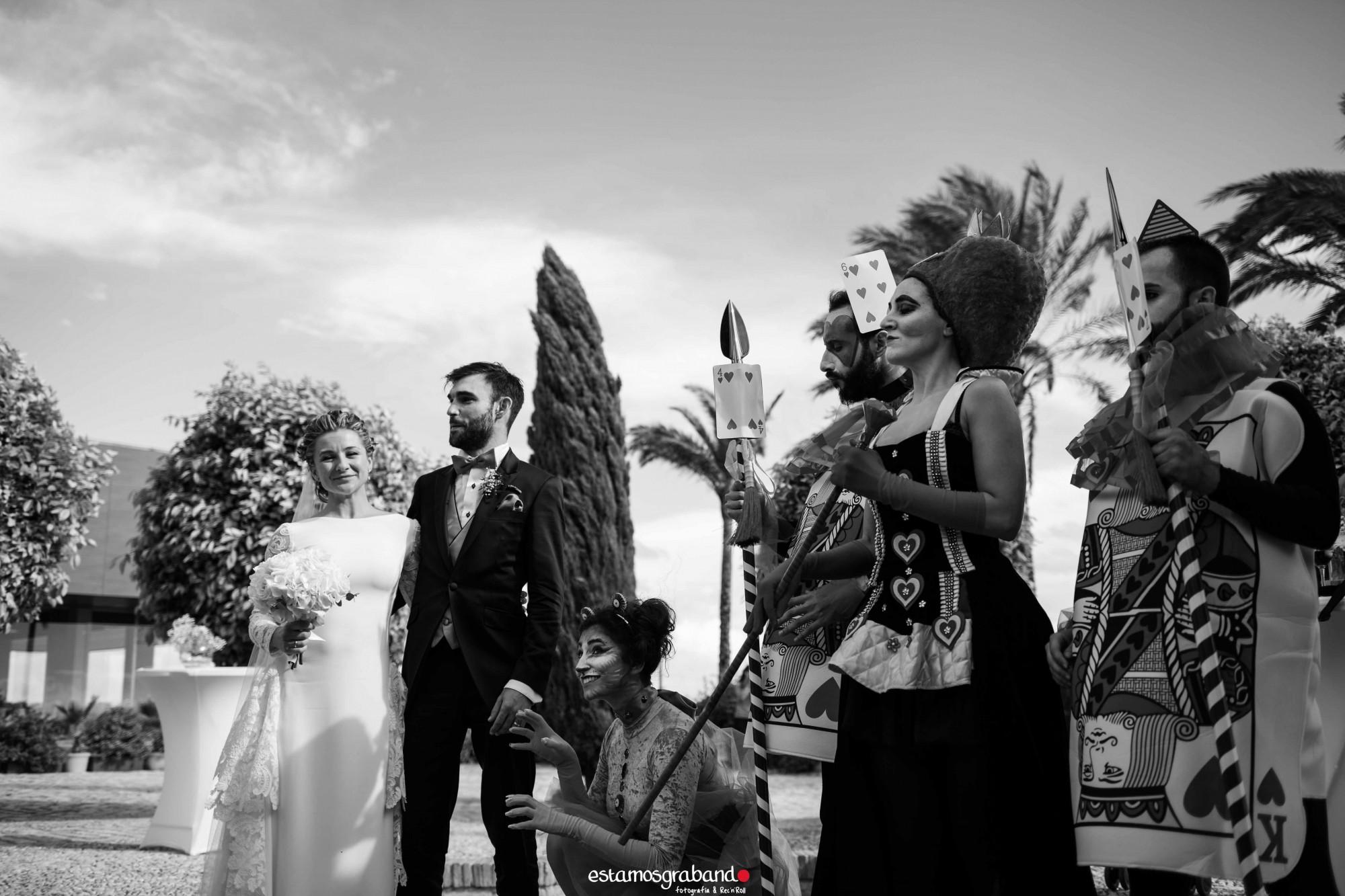 BTTW-CARMEN-Y-NESTA-58-de-92 Carmen & Nesta - video boda cadiz