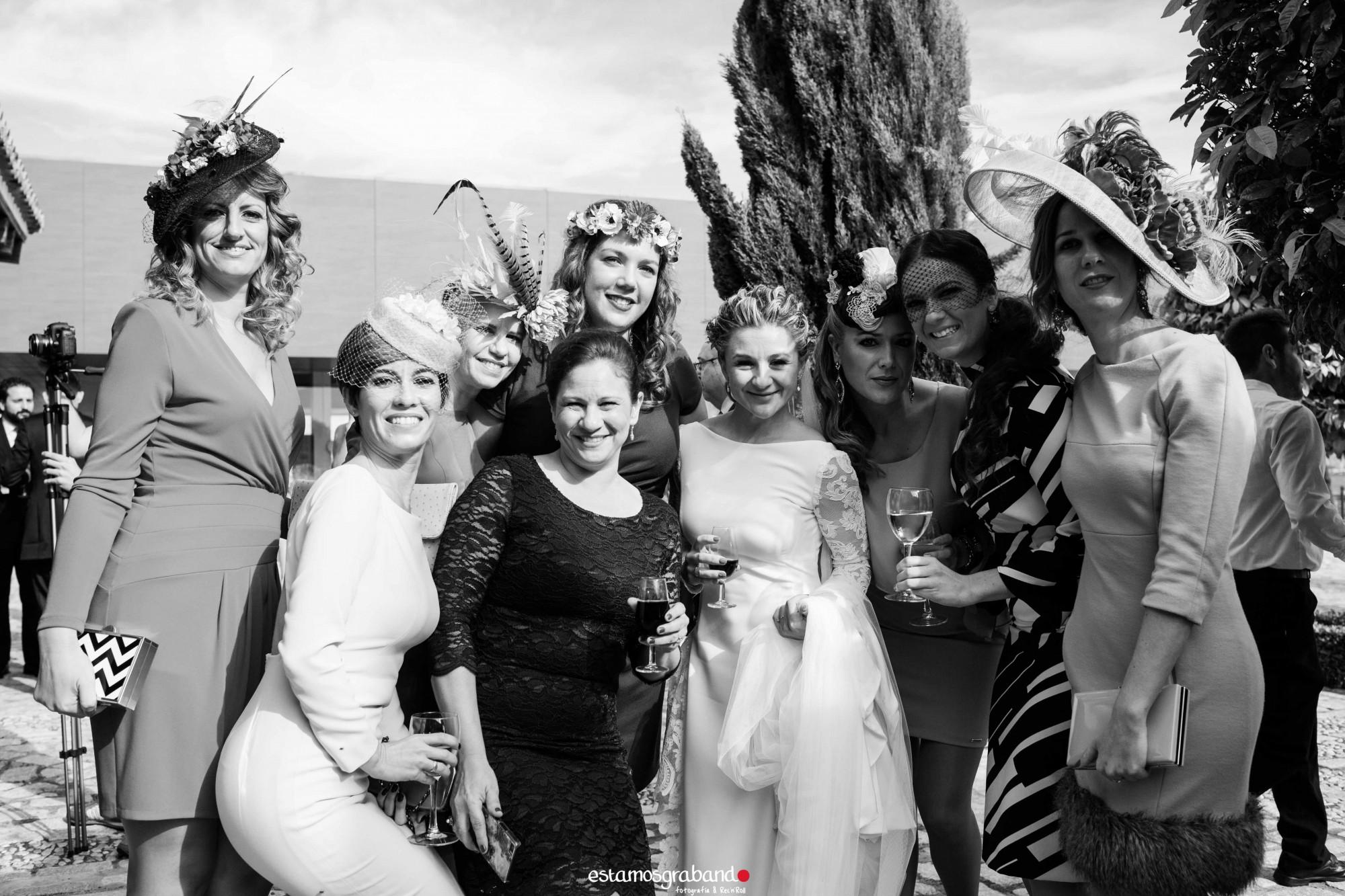 BTTW-CARMEN-Y-NESTA-62-de-92 Carmen & Nesta - video boda cadiz