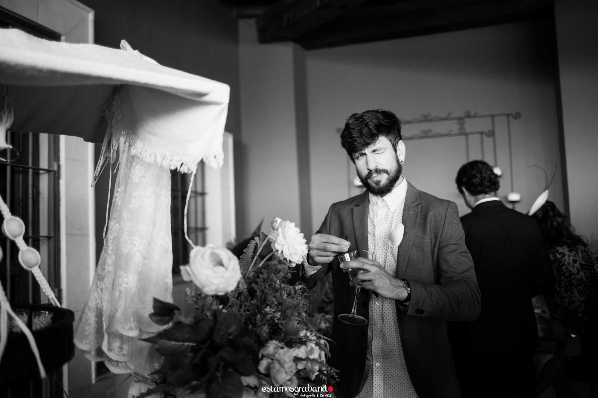 BTTW-CARMEN-Y-NESTA-66-de-92 Carmen & Nesta - video boda cadiz