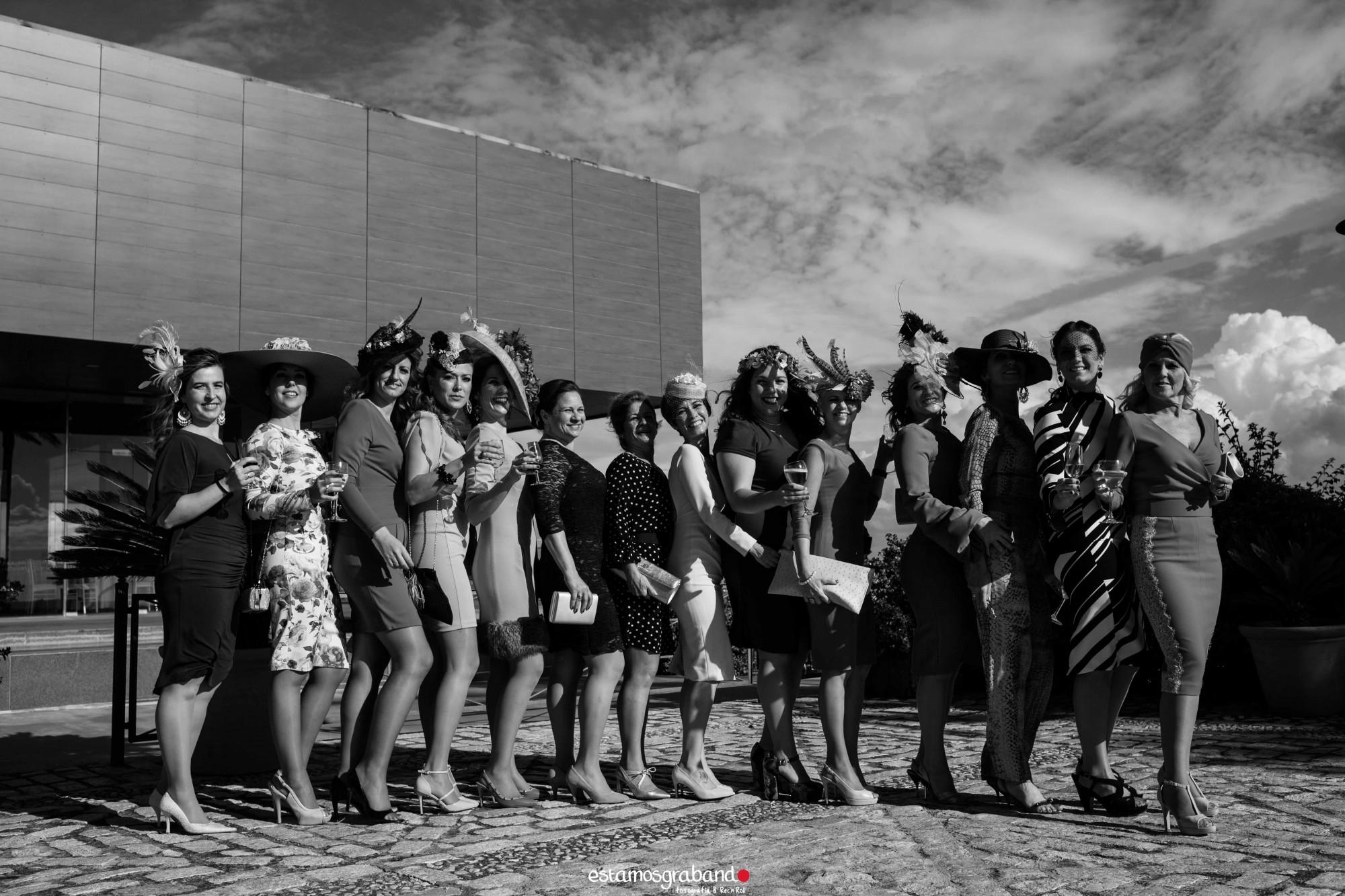 BTTW-CARMEN-Y-NESTA-68-de-92 Carmen & Nesta - video boda cadiz