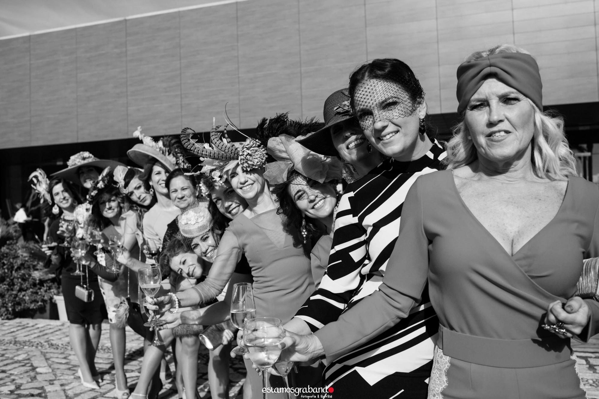 BTTW-CARMEN-Y-NESTA-69-de-92 Carmen & Nesta - video boda cadiz