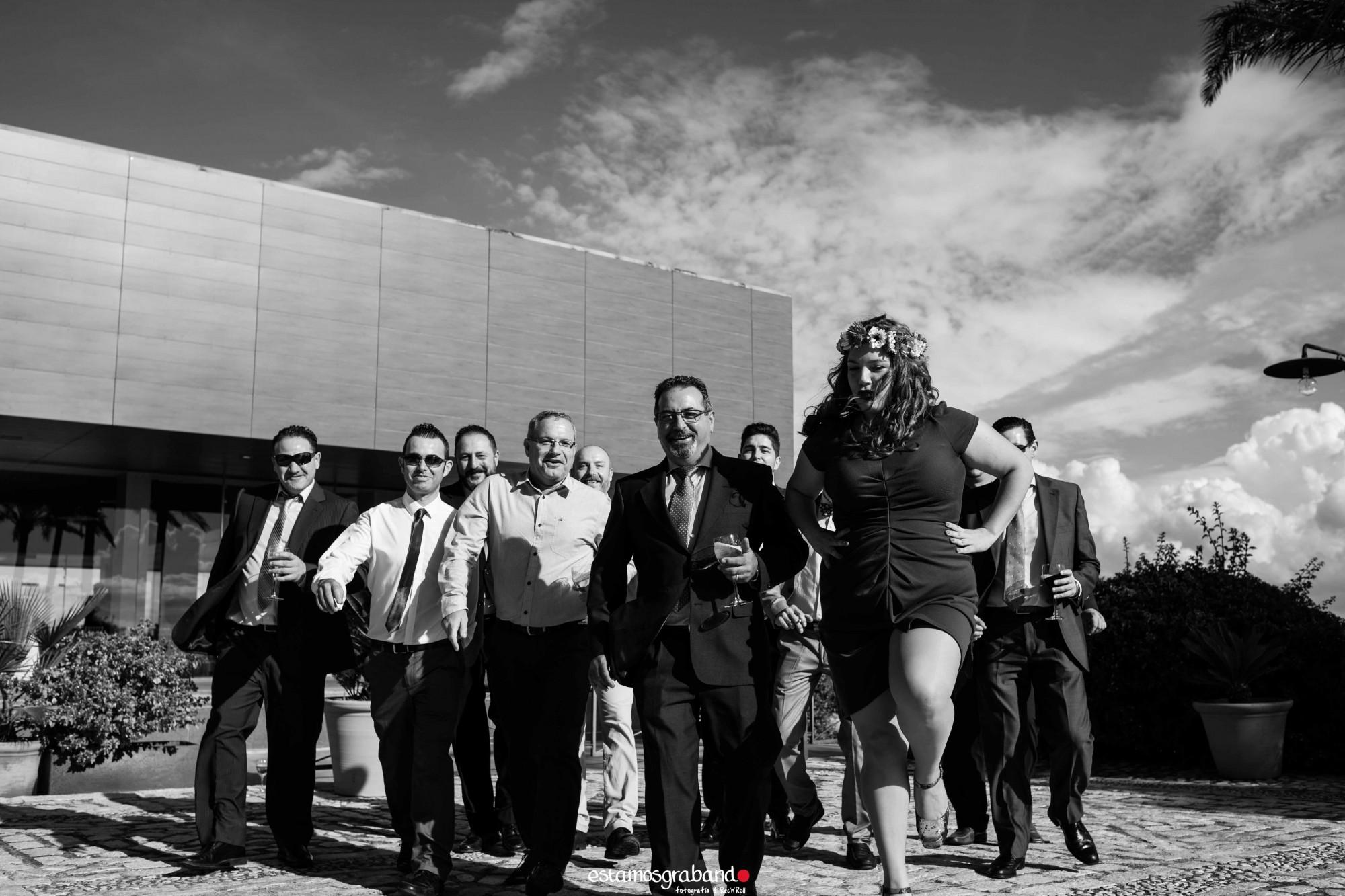 BTTW-CARMEN-Y-NESTA-70-de-92 Carmen & Nesta - video boda cadiz