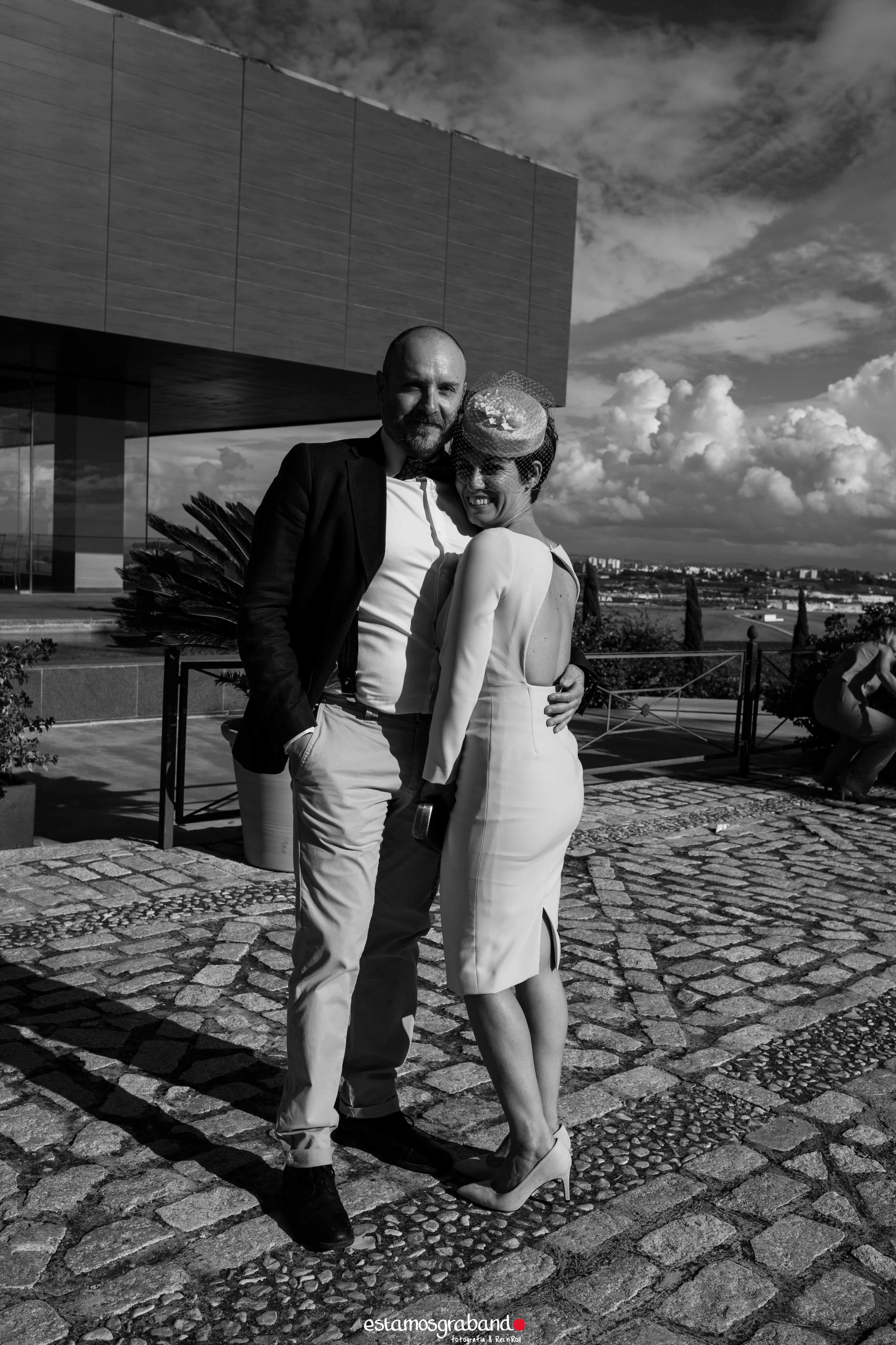 BTTW-CARMEN-Y-NESTA-71-de-92 Carmen & Nesta - video boda cadiz
