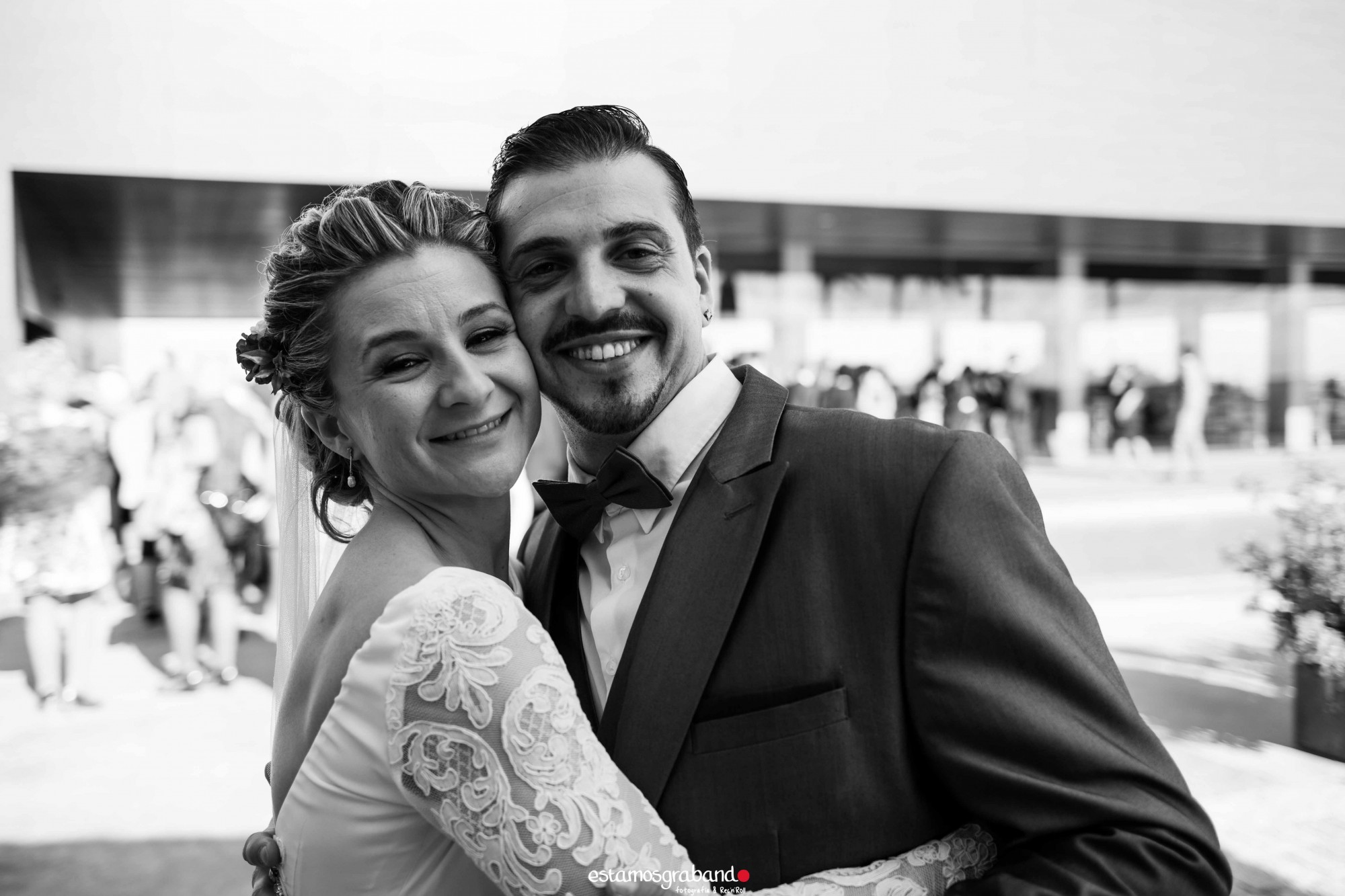 BTTW-CARMEN-Y-NESTA-72-de-92 Carmen & Nesta - video boda cadiz