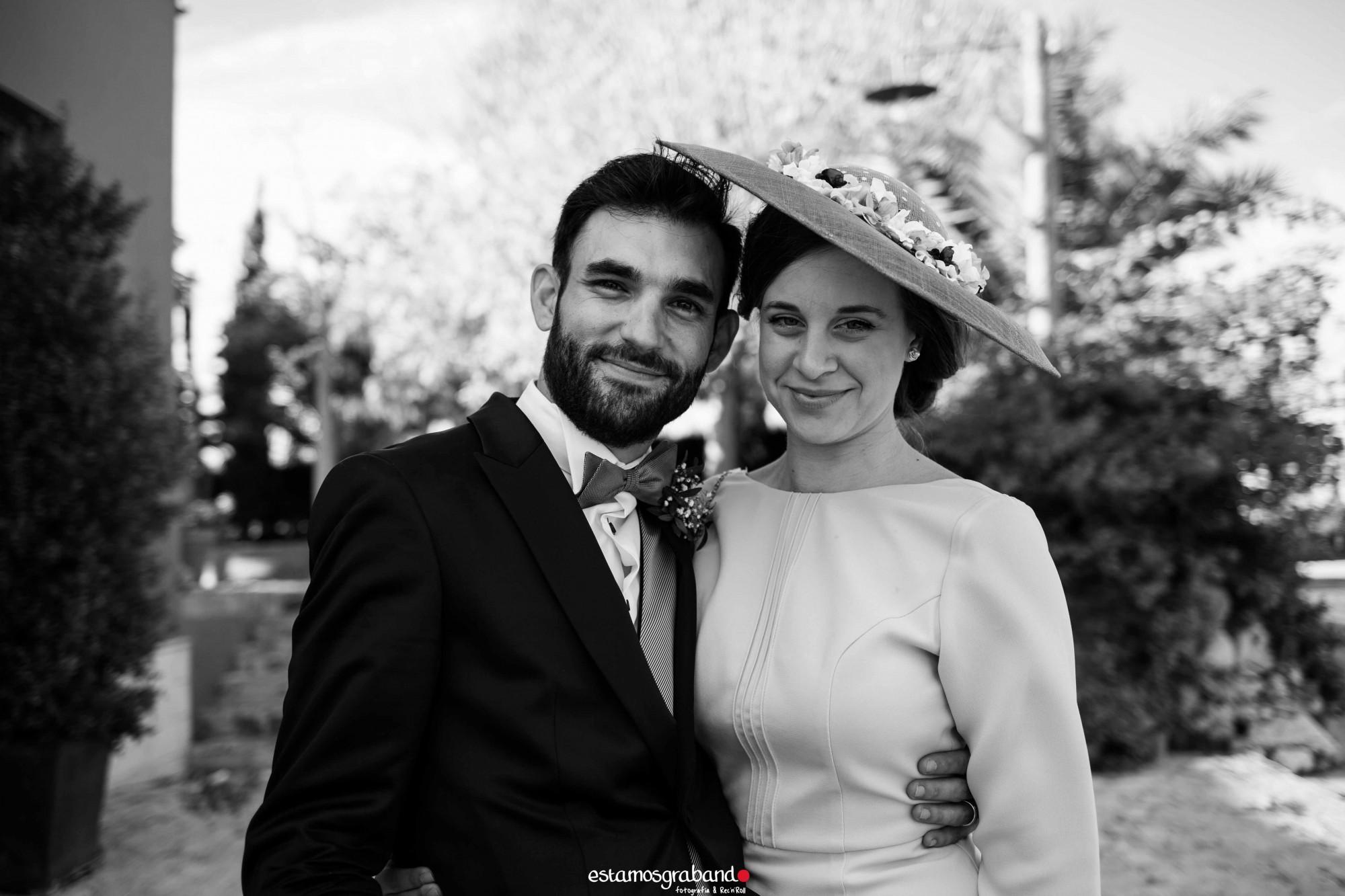 BTTW-CARMEN-Y-NESTA-73-de-92 Carmen & Nesta - video boda cadiz