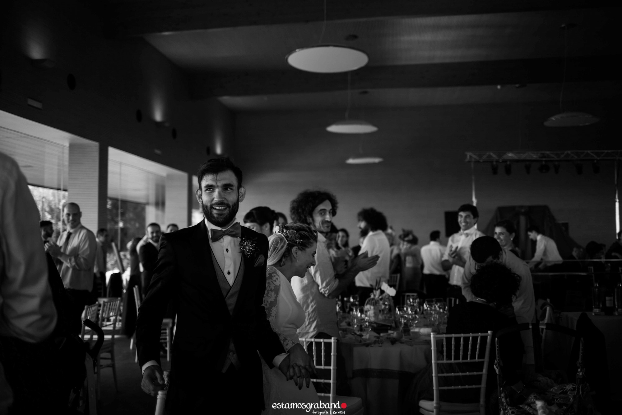 BTTW-CARMEN-Y-NESTA-74-de-92 Carmen & Nesta - video boda cadiz