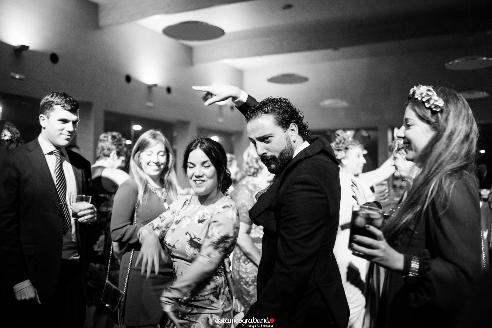 BTTW-CARMEN-Y-NESTA-81-de-92 Carmen & Nesta - video boda cadiz
