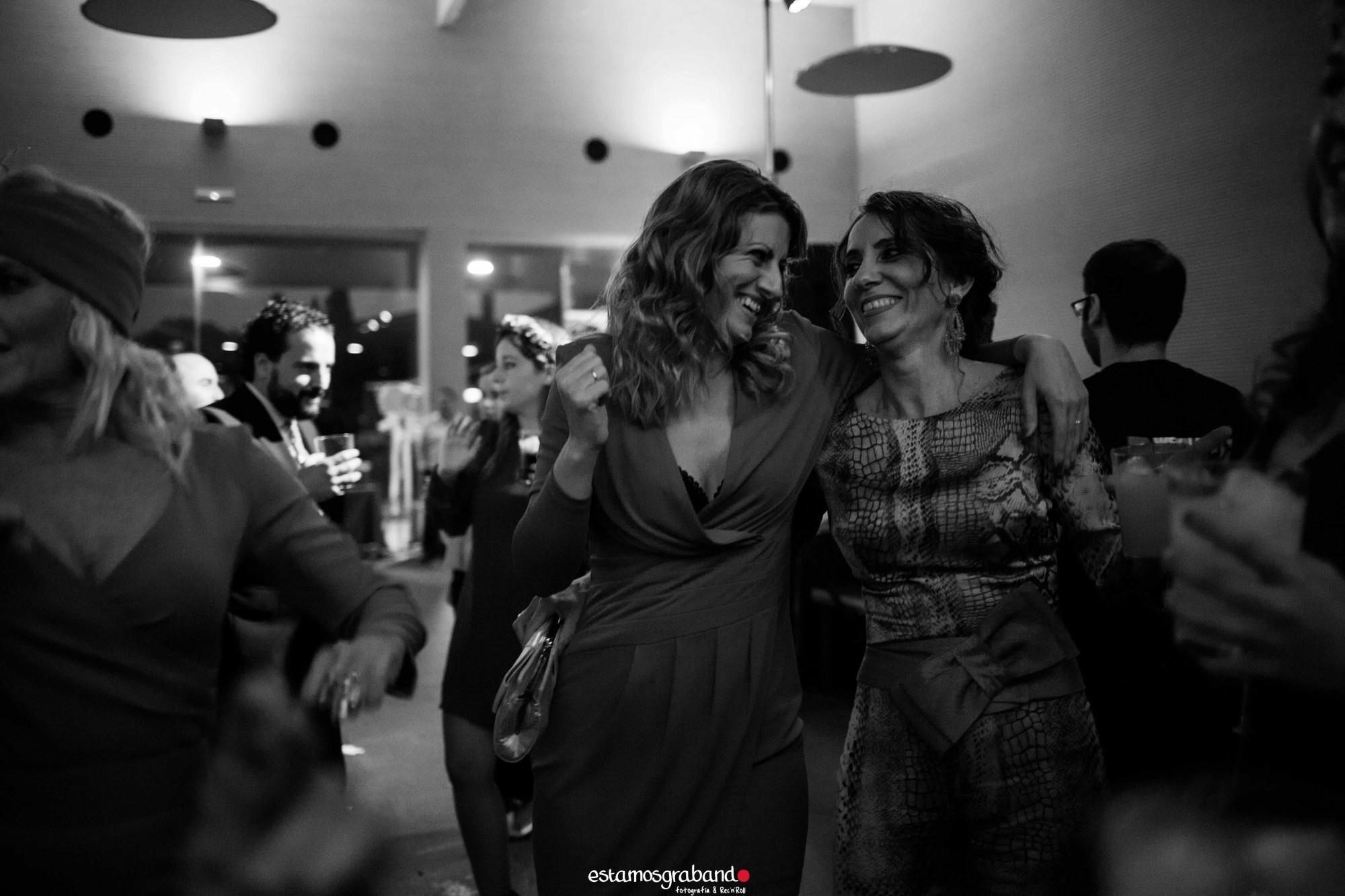 BTTW-CARMEN-Y-NESTA-82-de-92 Carmen & Nesta - video boda cadiz