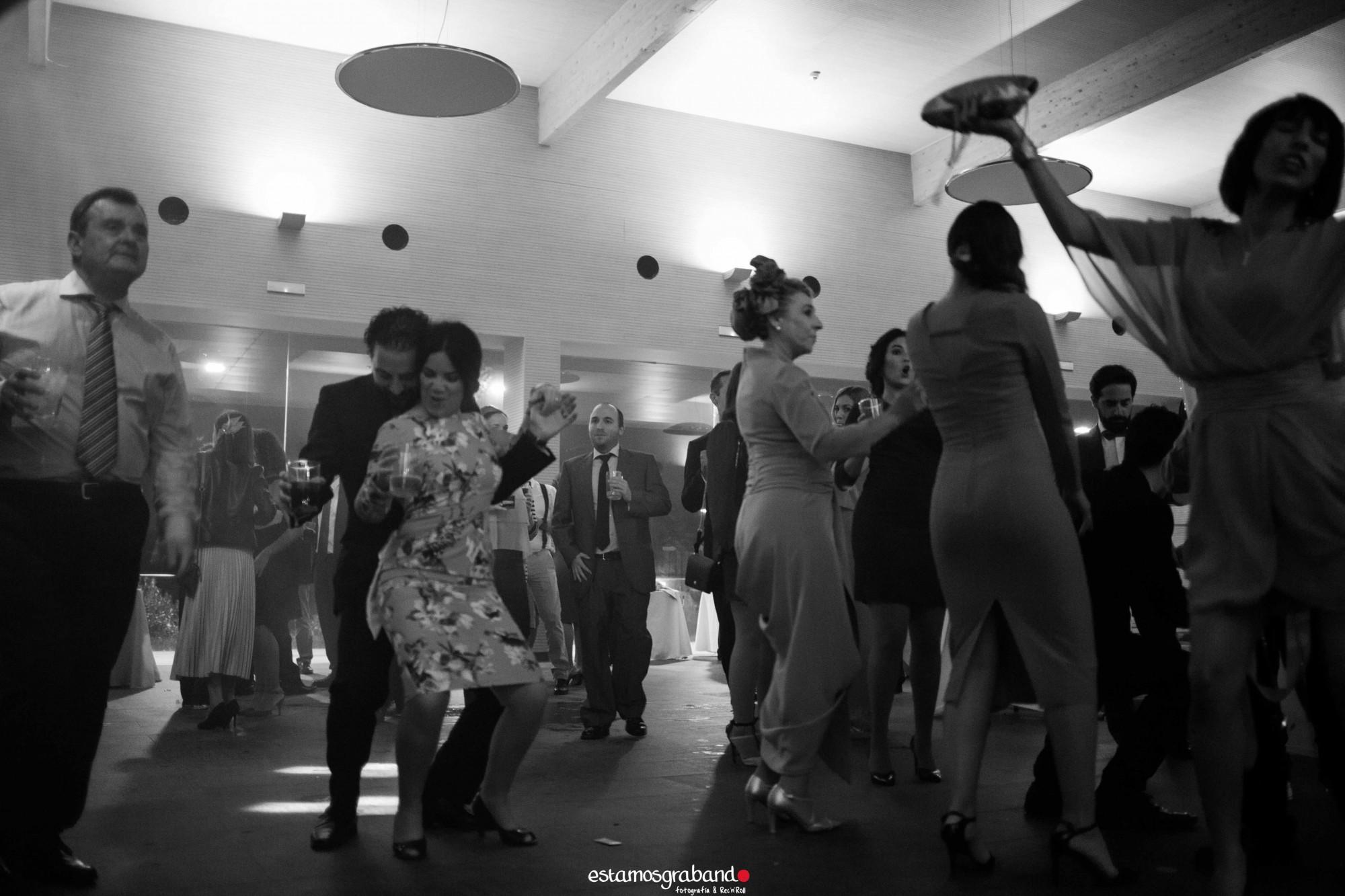 BTTW-CARMEN-Y-NESTA-85-de-92 Carmen & Nesta - video boda cadiz