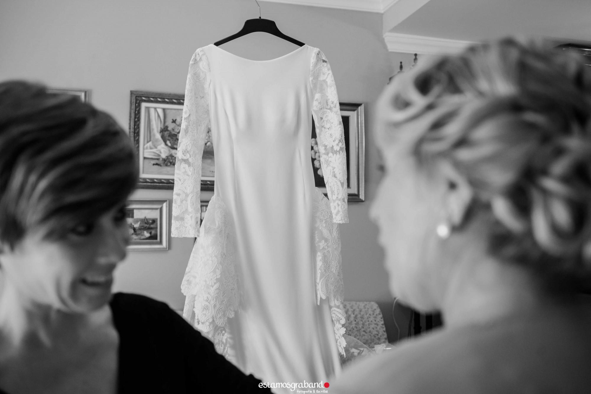 BTTW-CARMEN-Y-NESTA-9-de-92 Carmen & Nesta - video boda cadiz