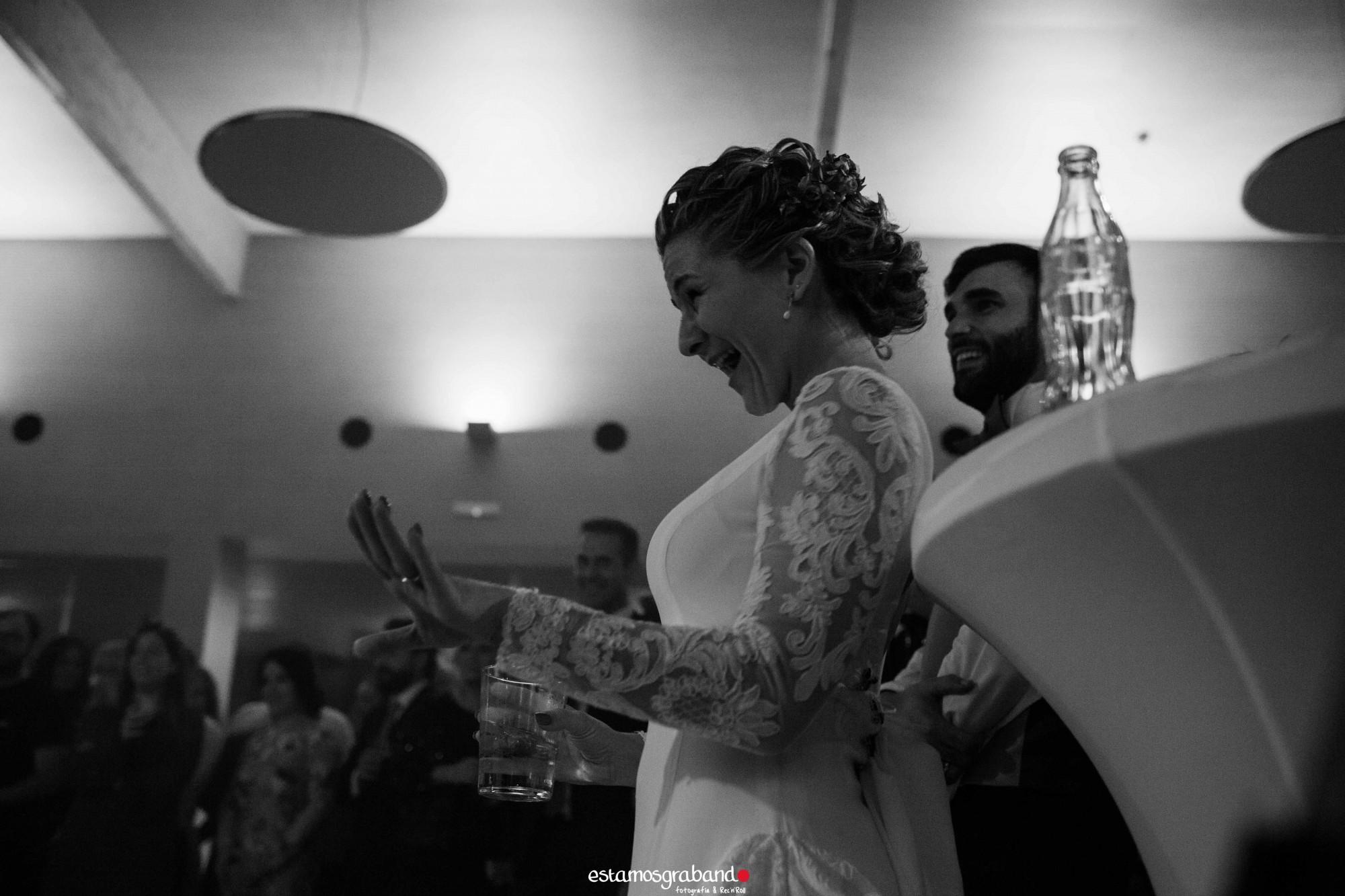 BTTW-CARMEN-Y-NESTA-90-de-92 Carmen & Nesta - video boda cadiz