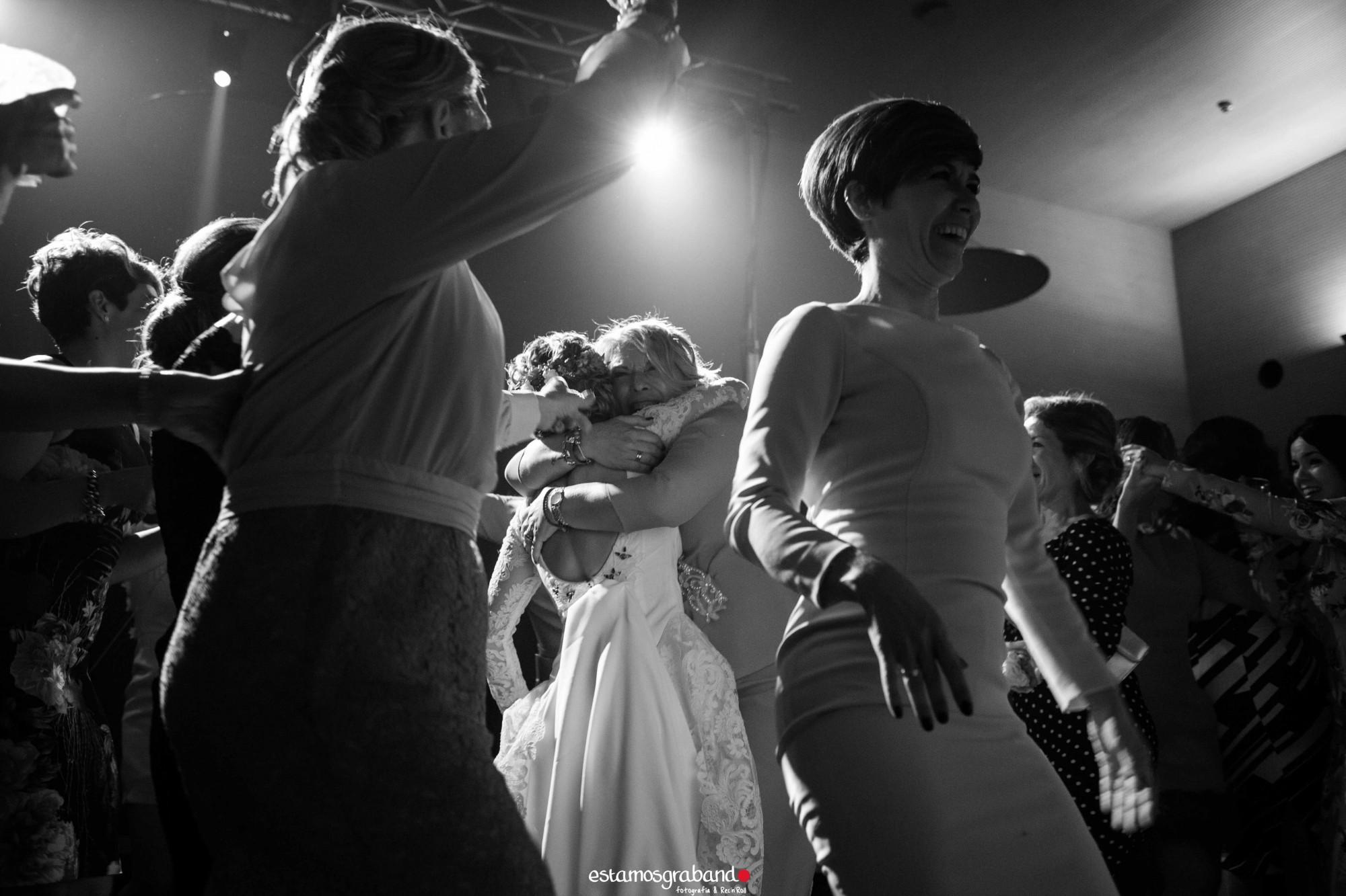 BTTW-CARMEN-Y-NESTA-92-de-92 Carmen & Nesta - video boda cadiz