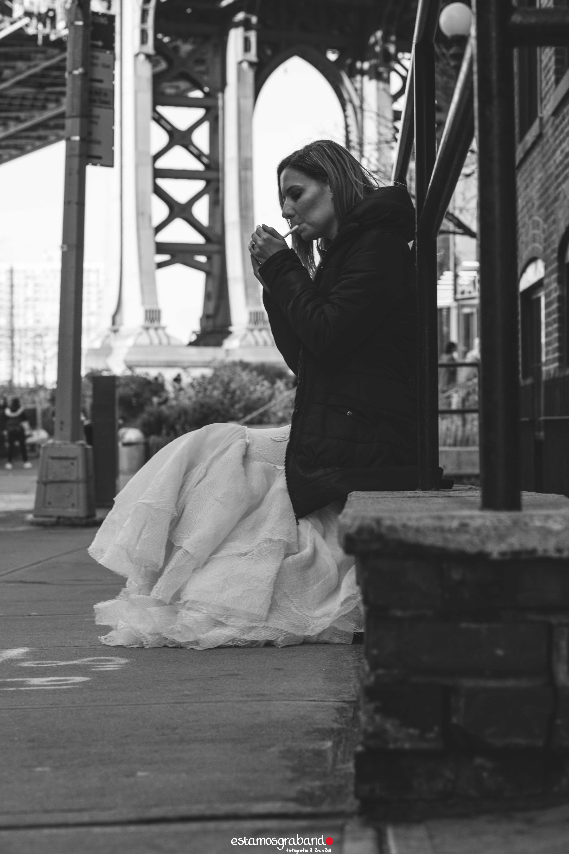 Postboda-Nueva-York-Alba-y-Jose-13-de-29 Alba & José - video boda cadiz