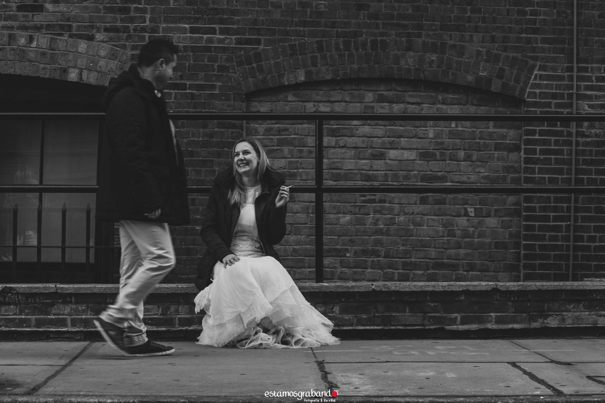 Postboda-Nueva-York-Alba-y-Jose-14-de-29 Alba & José - video boda cadiz