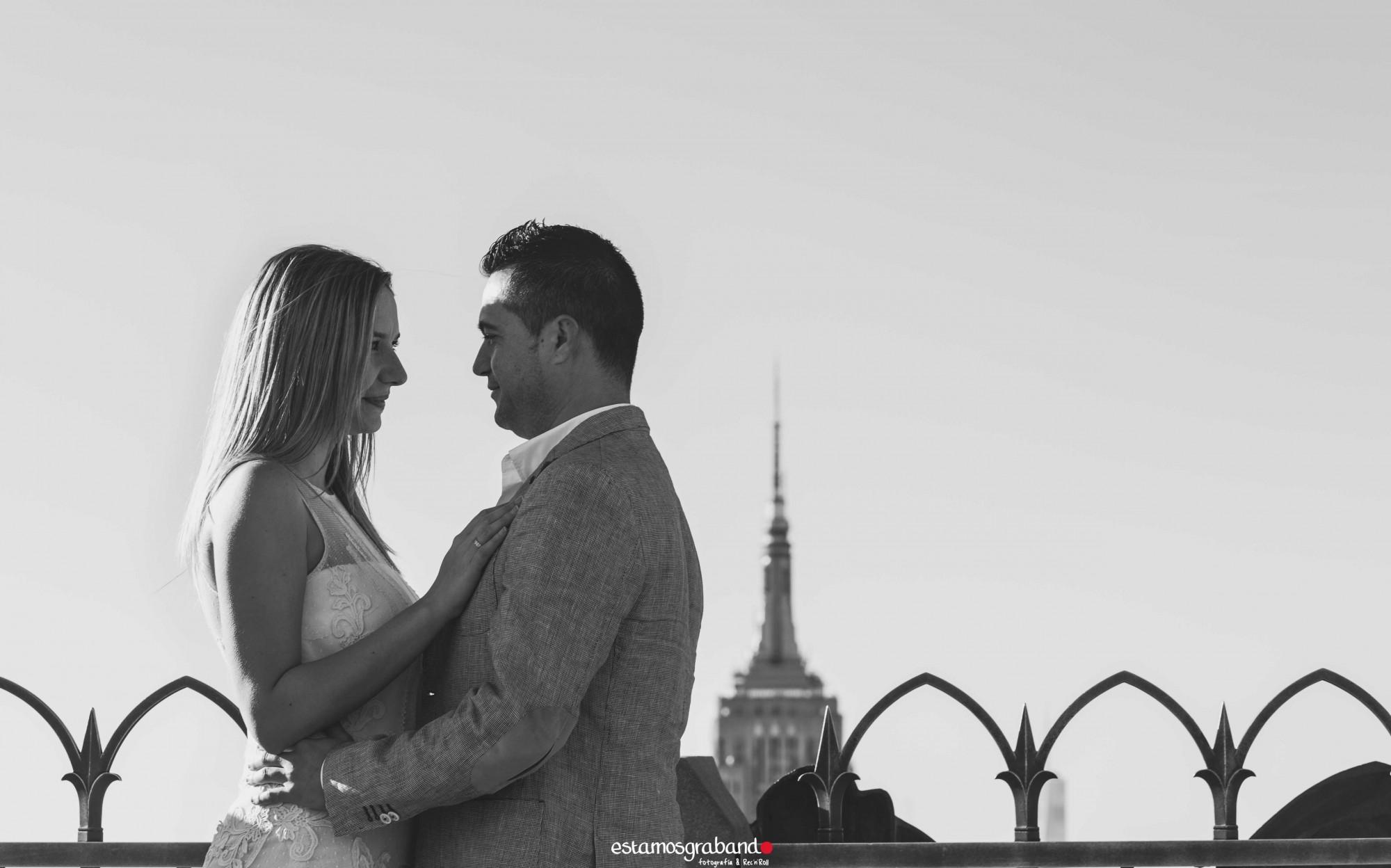 Postboda-Nueva-York-Alba-y-Jose-2-de-29 Alba & José - video boda cadiz