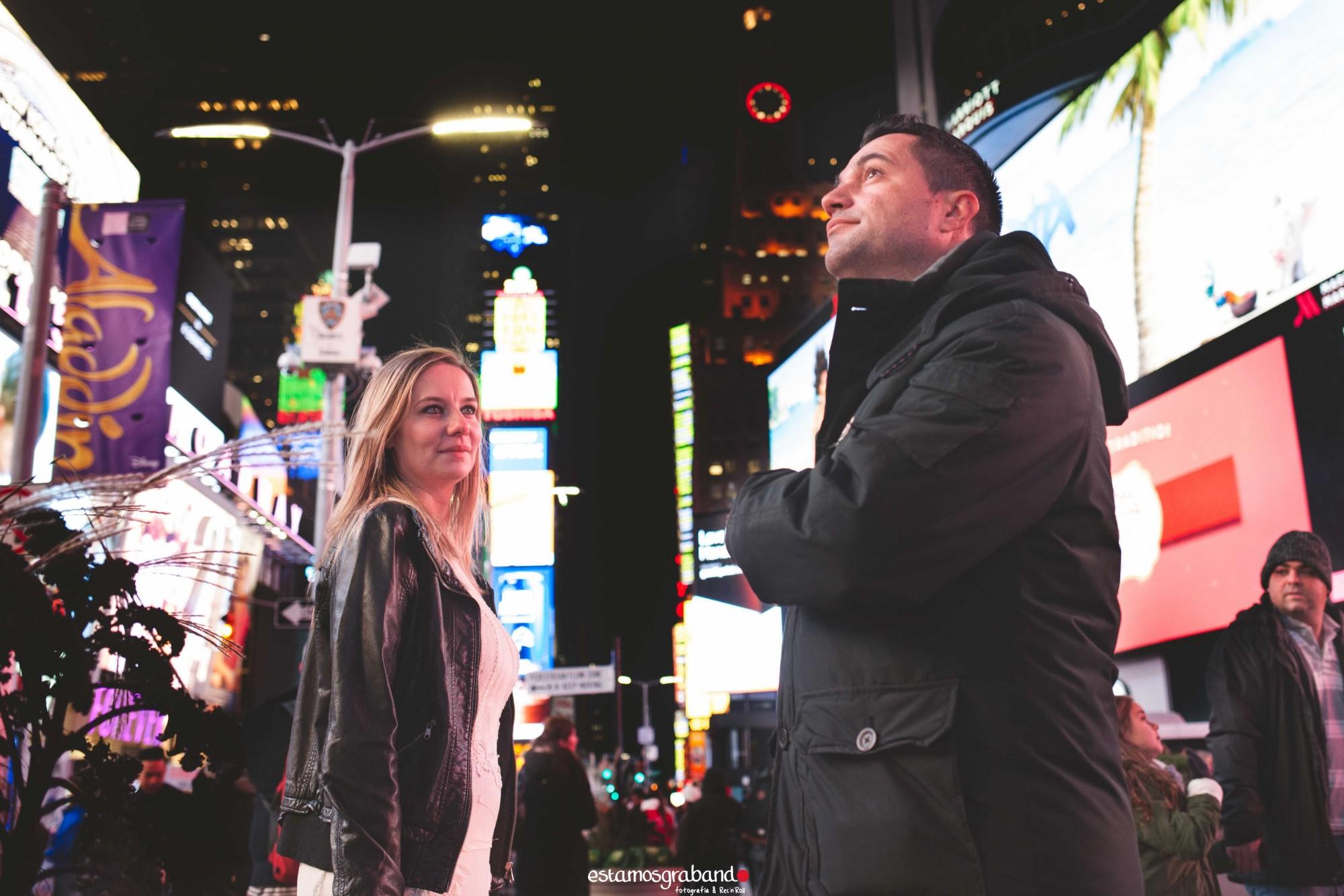 Postboda-Nueva-York-Alba-y-Jose-27-de-29 Alba & José - video boda cadiz