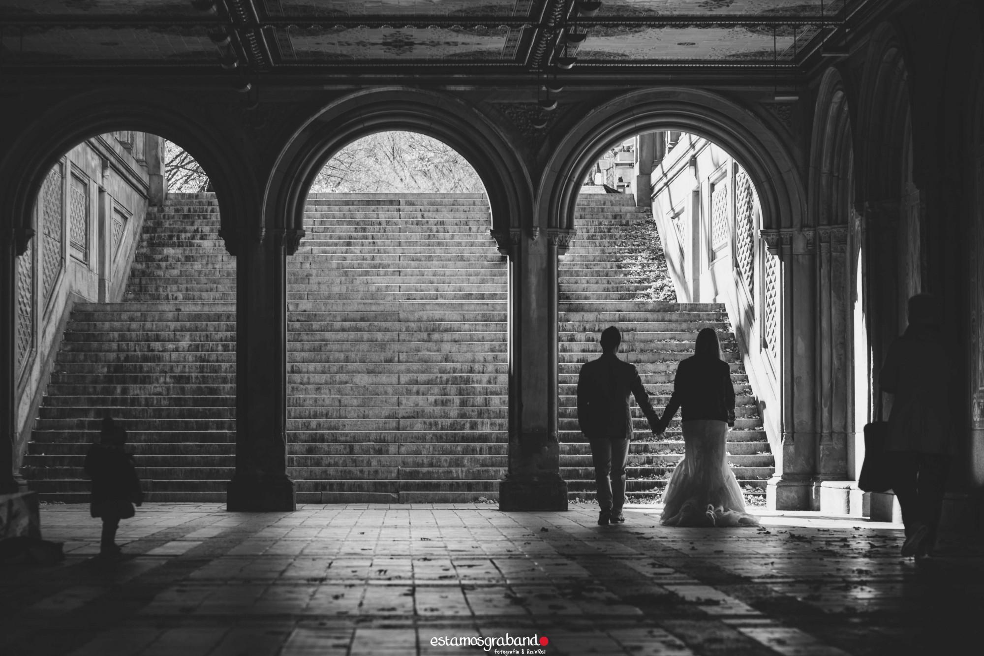 Postboda-Nueva-York-Alba-y-Jose-5-de-29 Alba & José - video boda cadiz