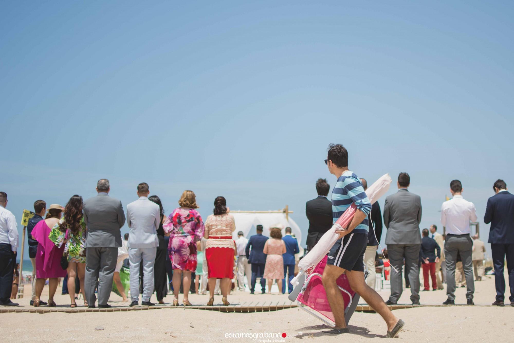 ROCIO-Y-JOSE-104-de-349 Rocío & José - video boda cadiz