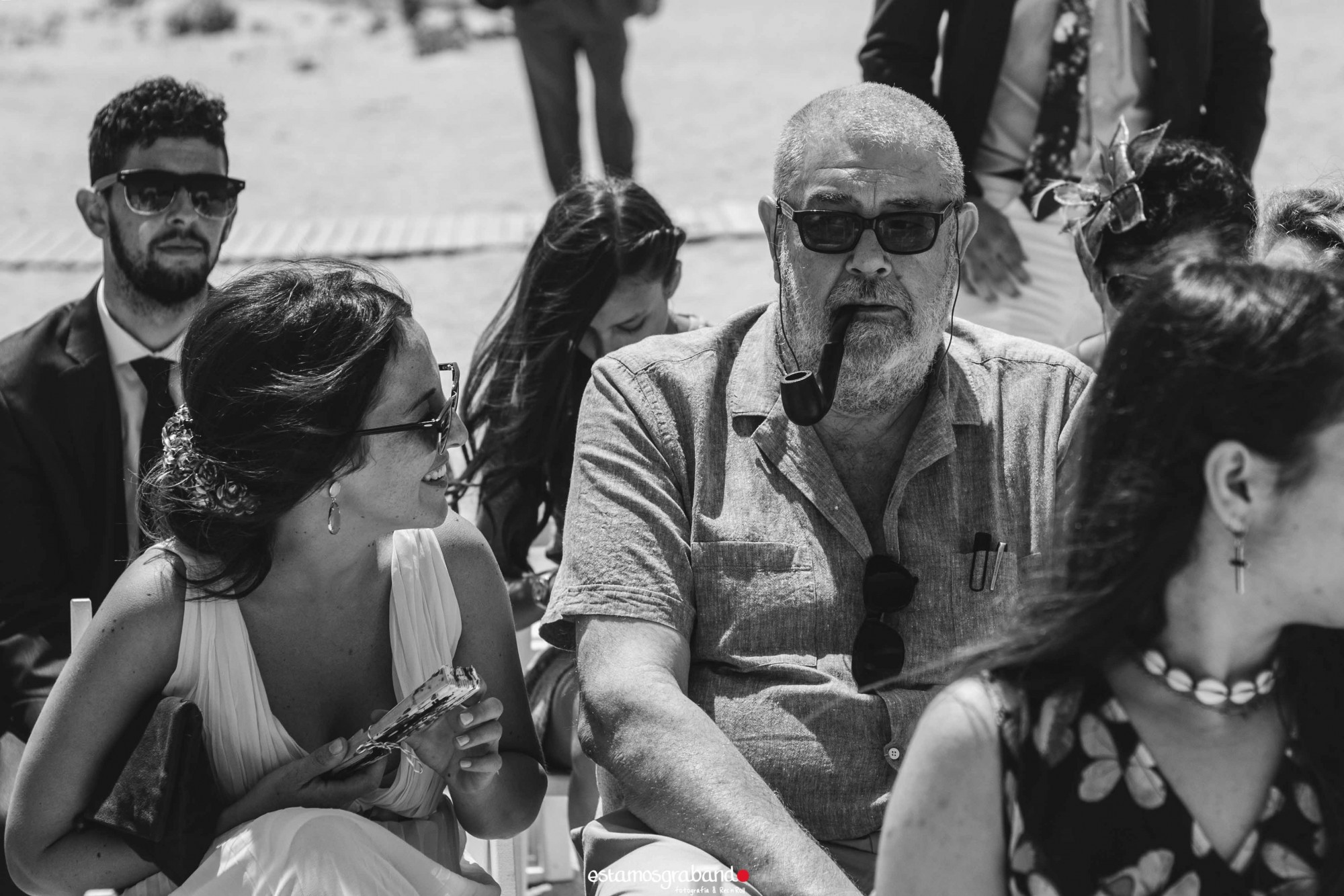 ROCIO-Y-JOSE-109-de-349 Rocío & José - video boda cadiz