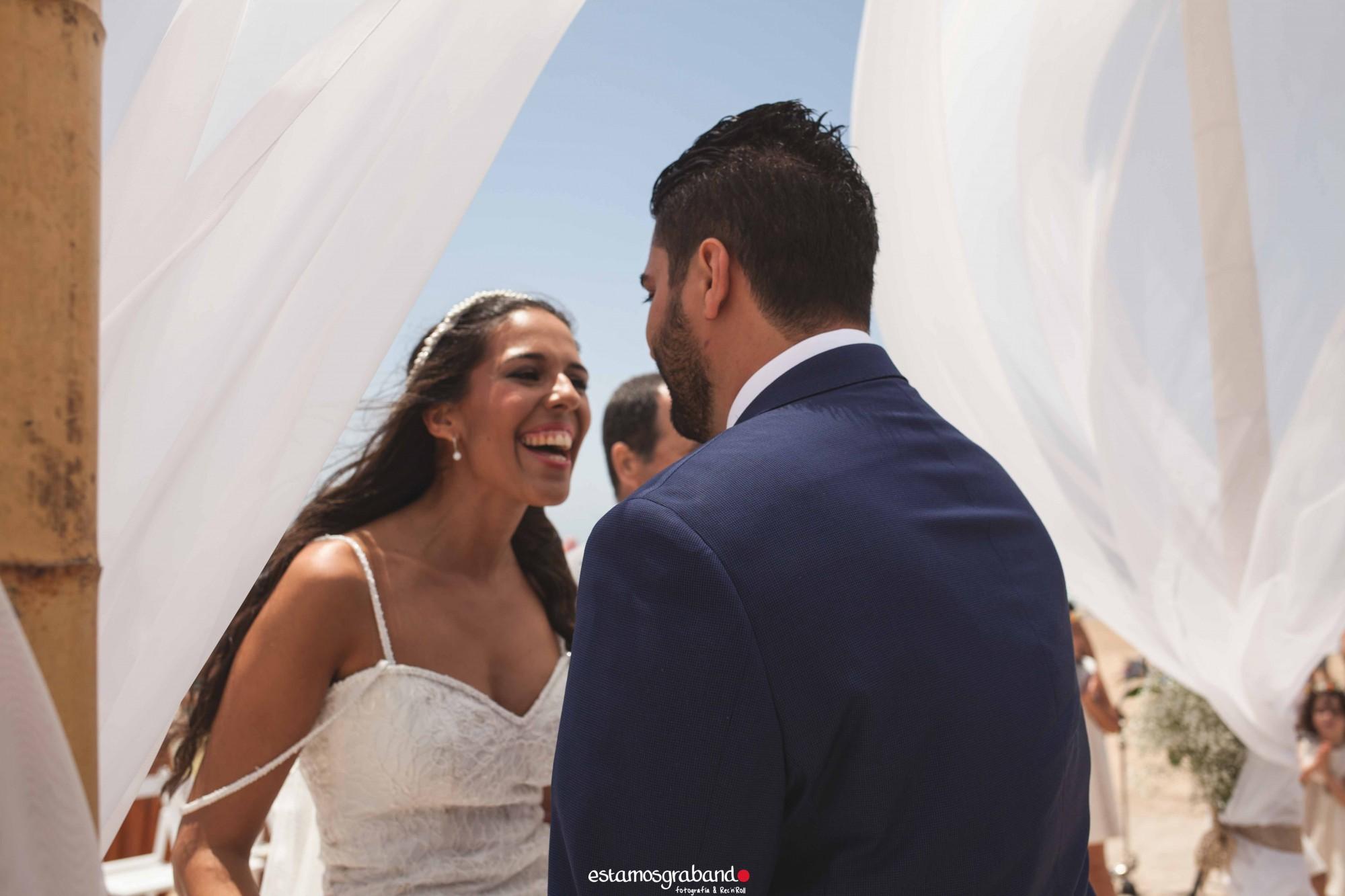 ROCIO-Y-JOSE-142-de-349 Rocío & José - video boda cadiz