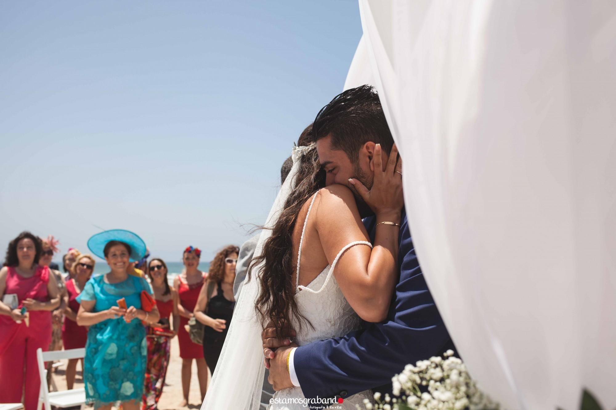 ROCIO-Y-JOSE-143-de-349 Rocío & José - video boda cadiz