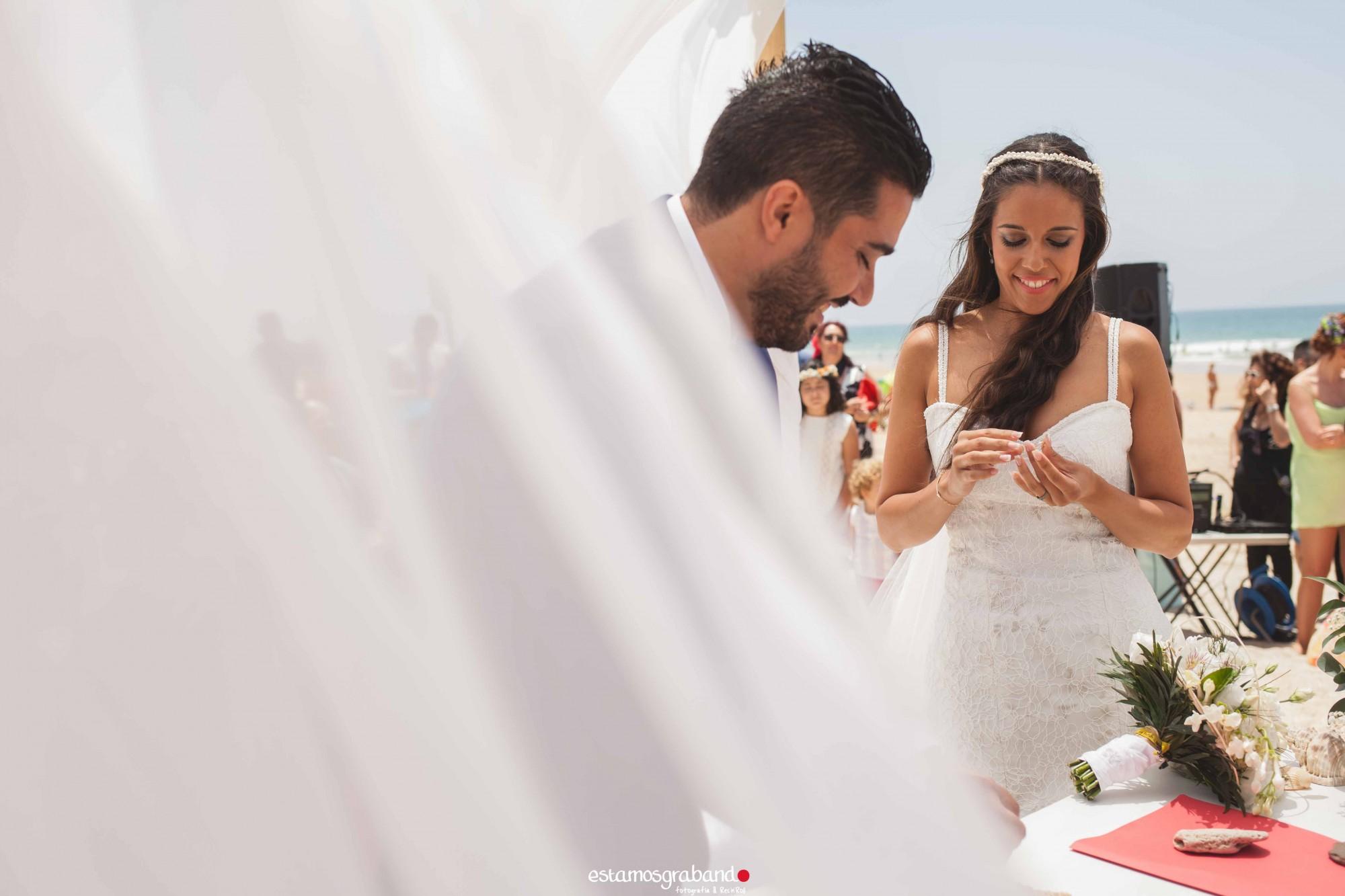ROCIO-Y-JOSE-162-de-349 Rocío & José - video boda cadiz