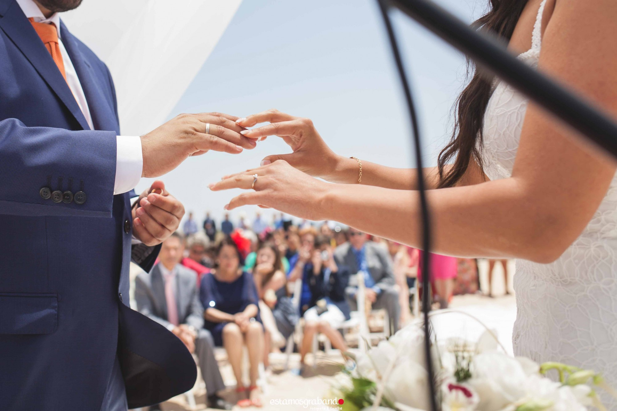 ROCIO-Y-JOSE-165-de-349 Rocío & José - video boda cadiz