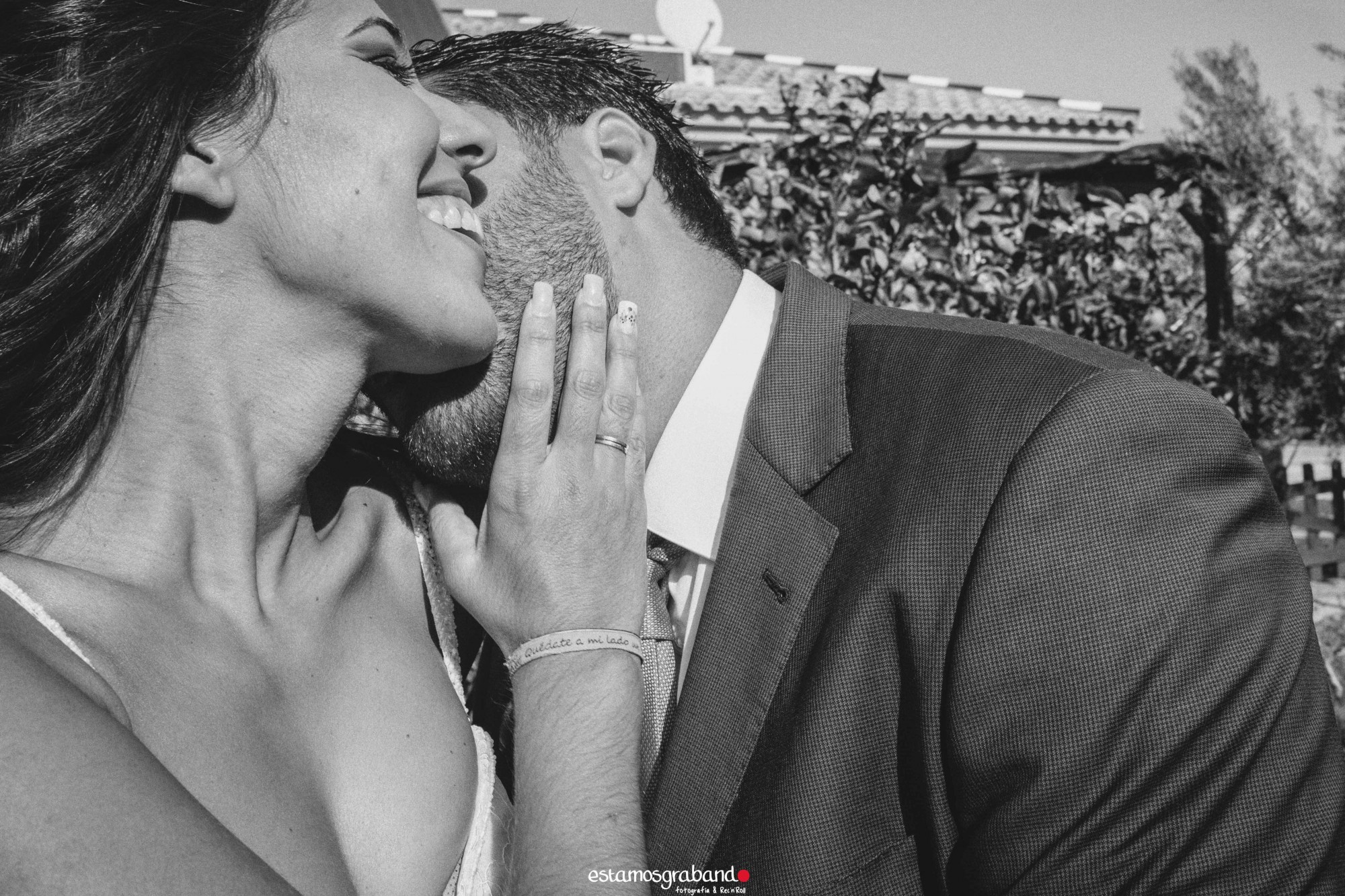 ROCIO-Y-JOSE-18-de-86 Rocío & José - video boda cadiz
