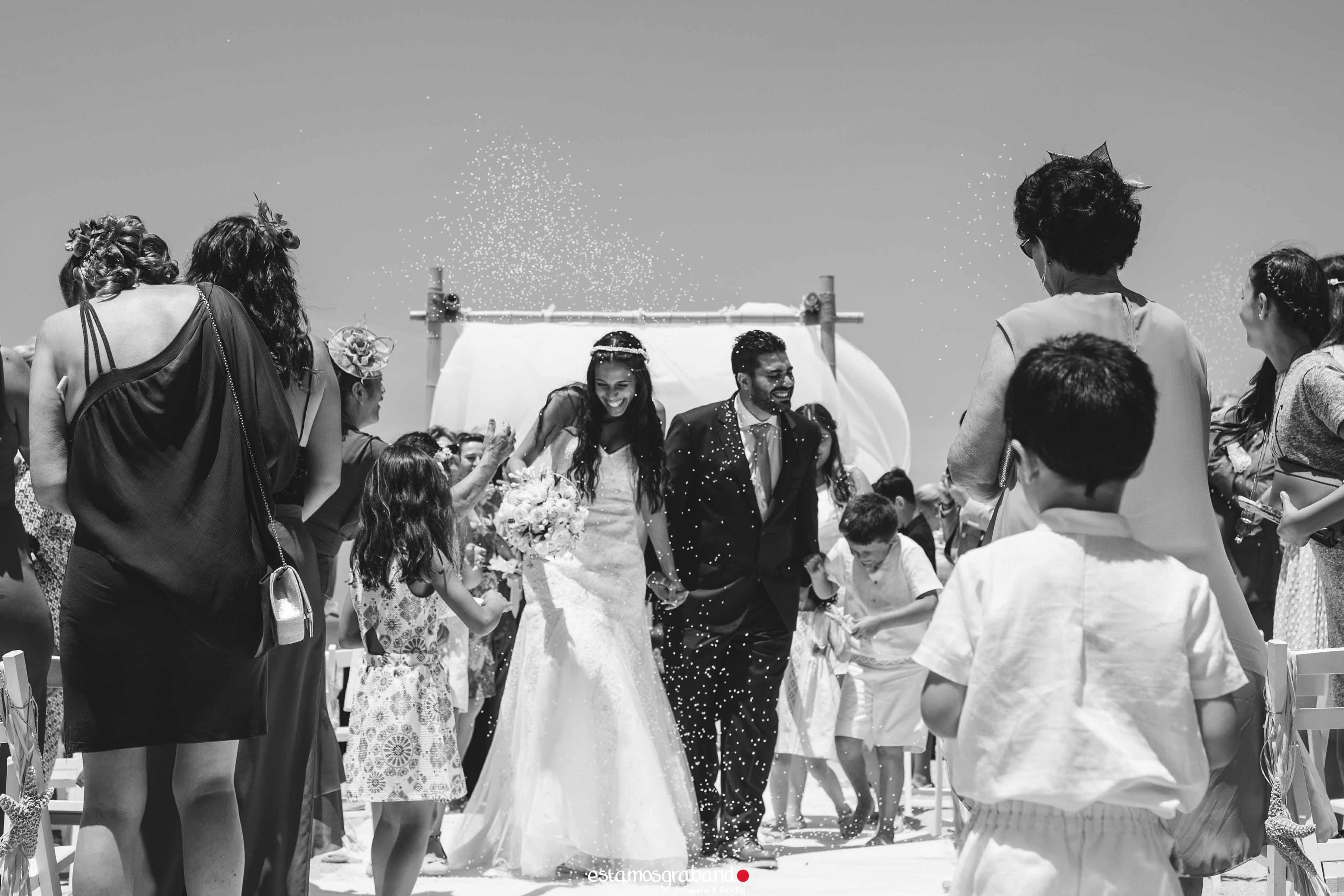 ROCIO-Y-JOSE-184-de-349 Rocío & José - video boda cadiz