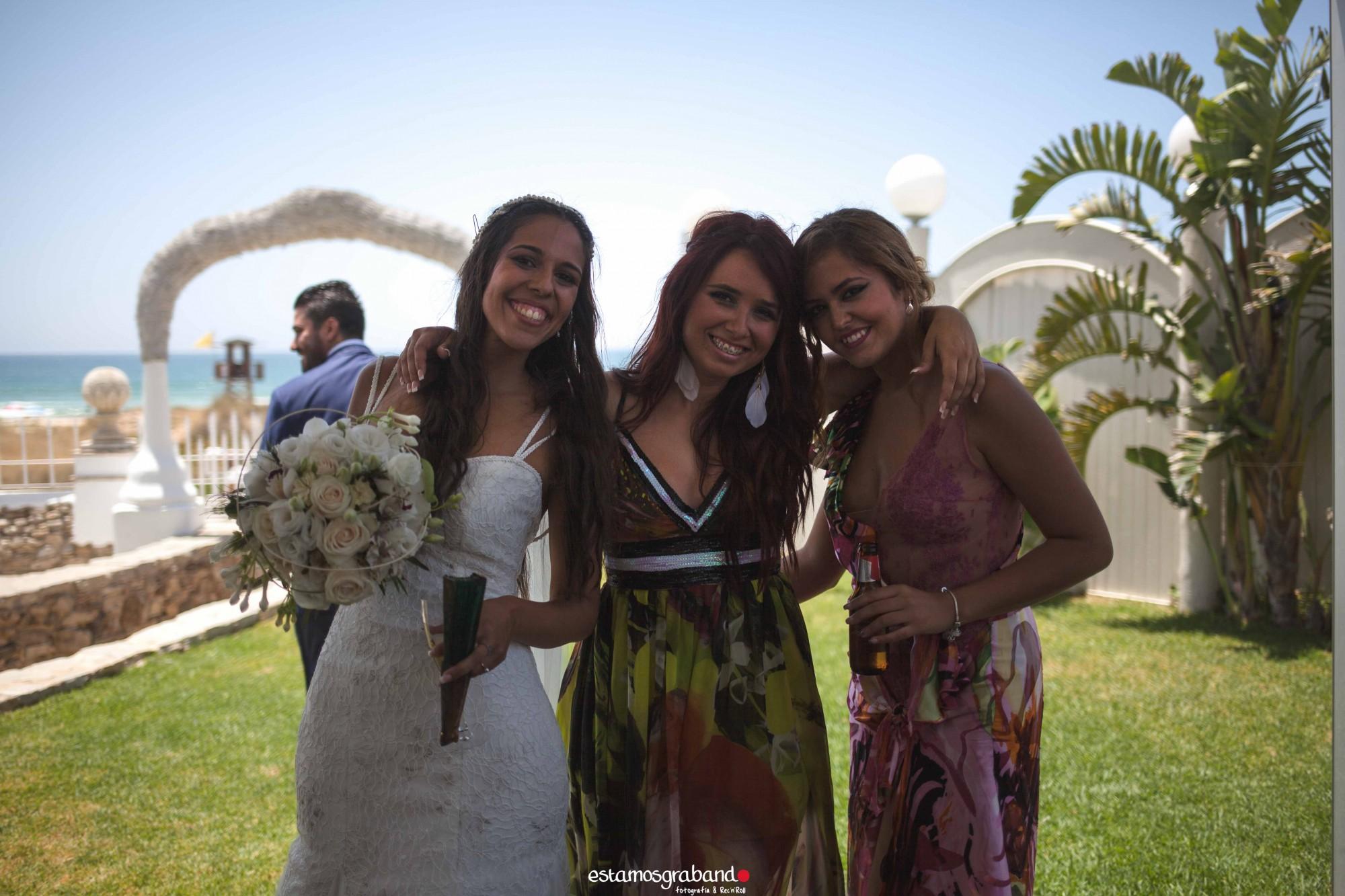 ROCIO-Y-JOSE-237-de-349 Rocío & José - video boda cadiz