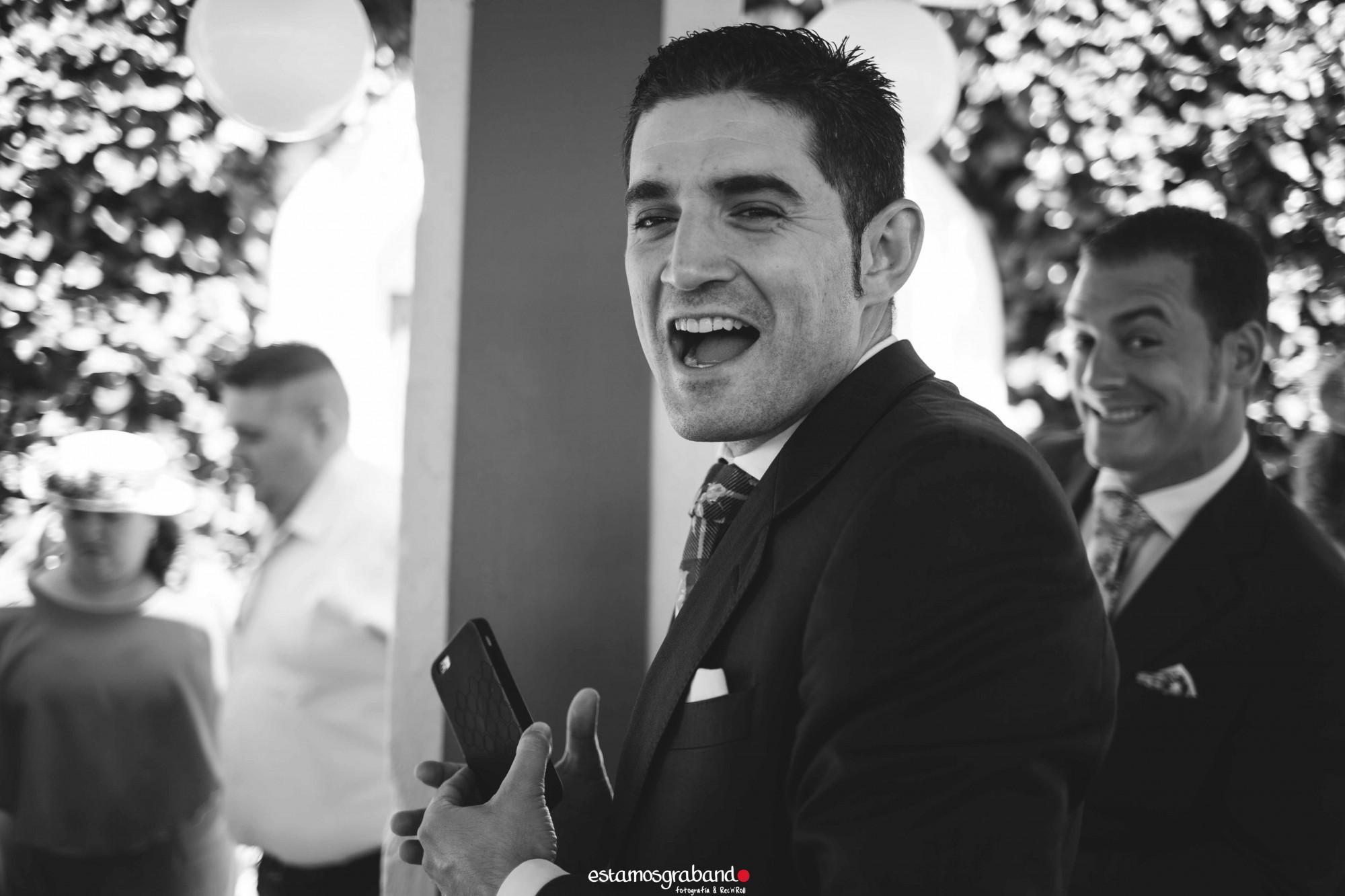ROCIO-Y-JOSE-256-de-349 Rocío & José - video boda cadiz