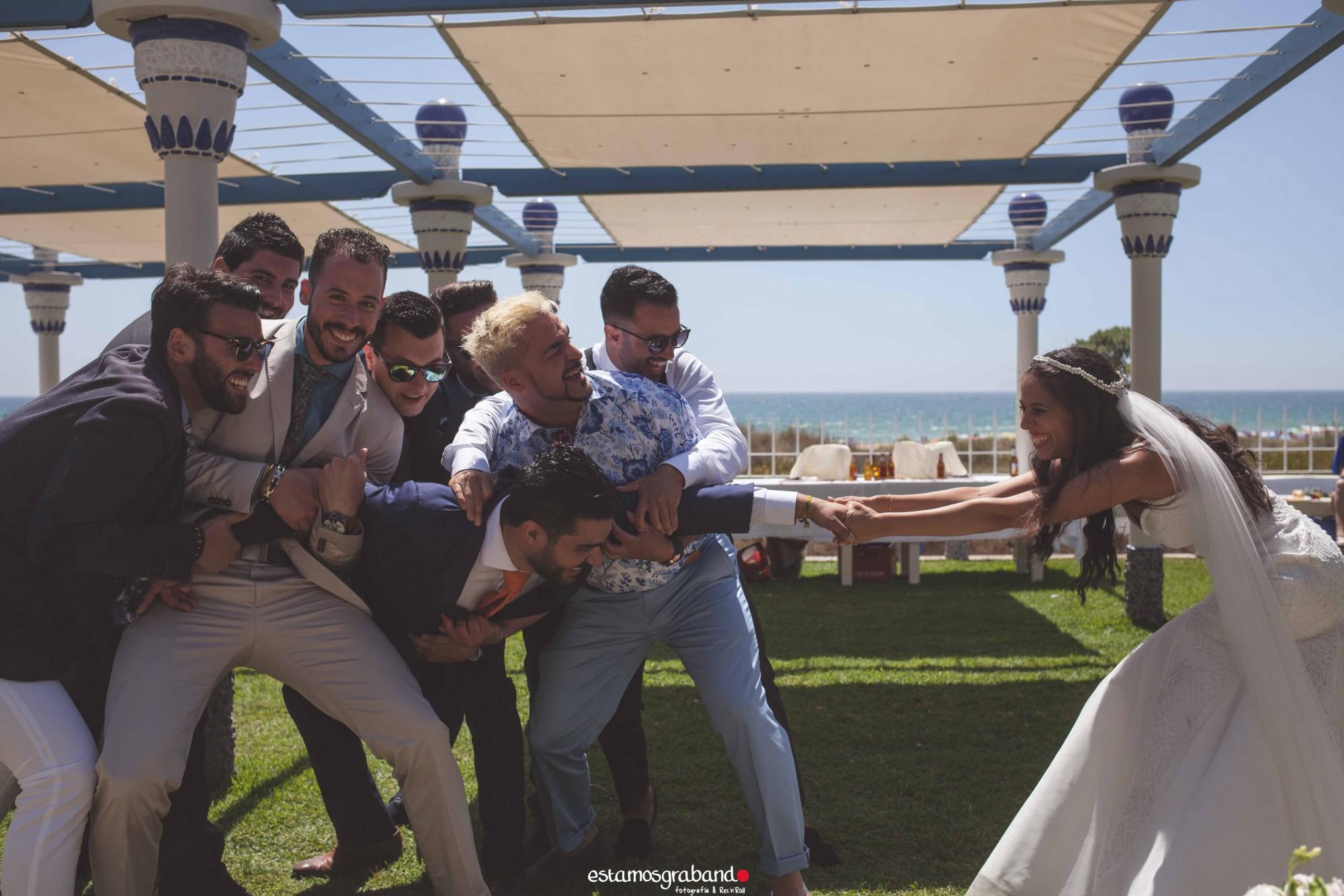 ROCIO-Y-JOSE-277-de-349 Rocío & José - video boda cadiz