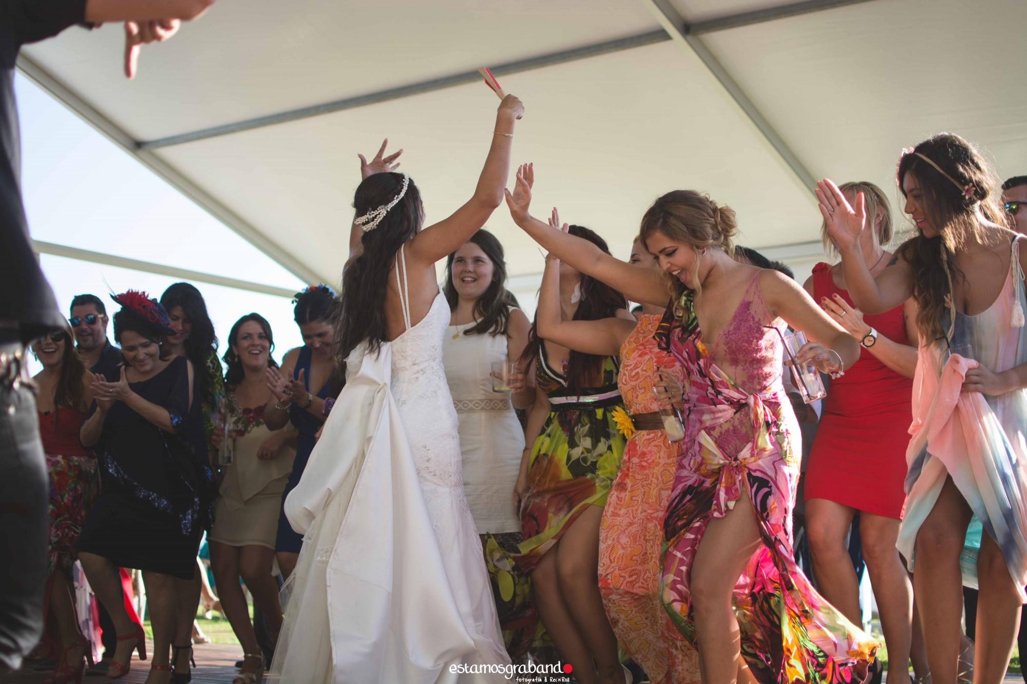 ROCIO-Y-JOSE-316-de-349 Rocío & José - video boda cadiz