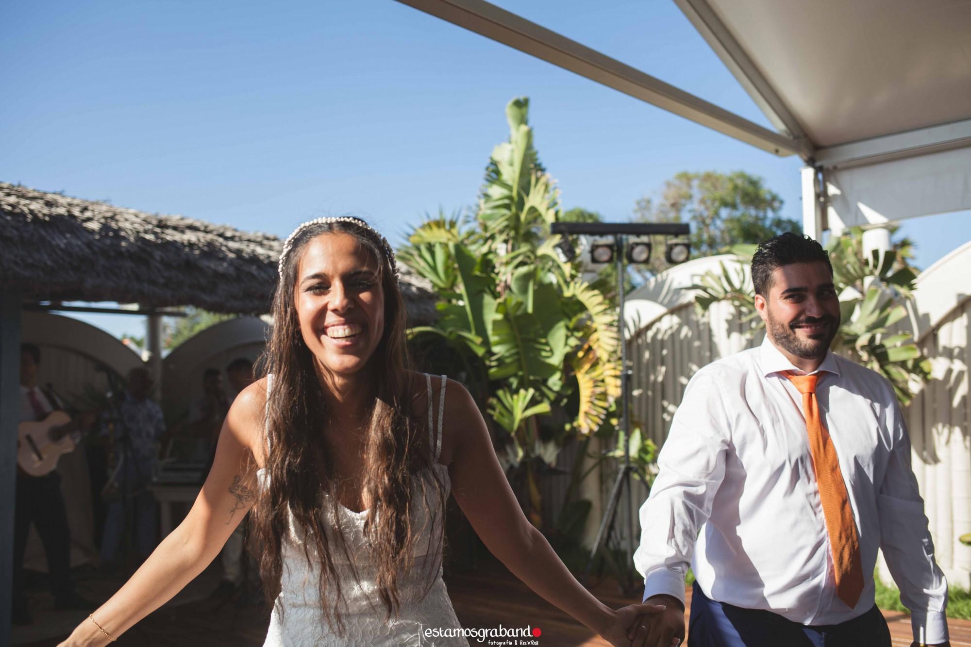 ROCIO-Y-JOSE-322-de-349 Rocío & José - video boda cadiz