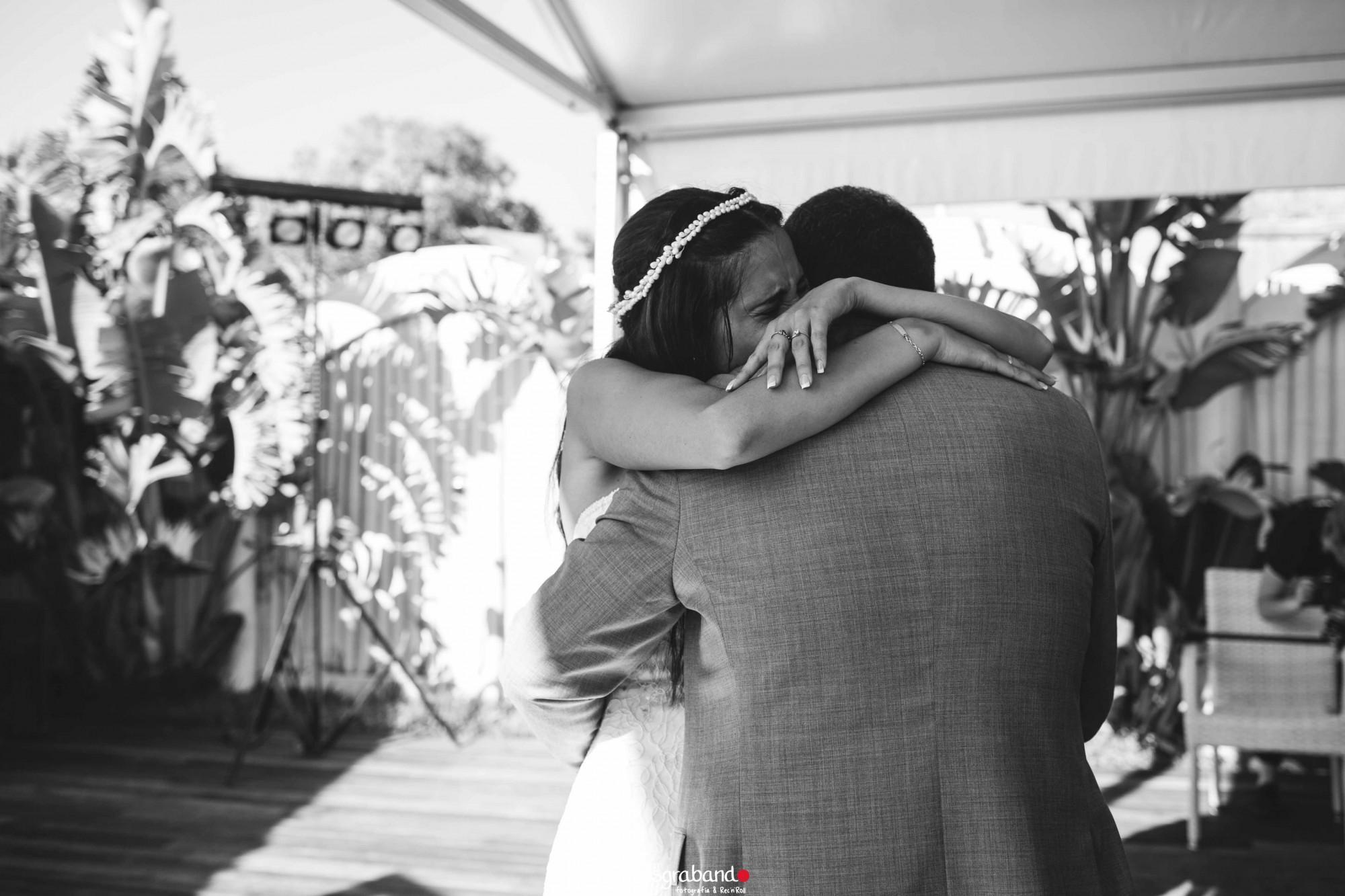 ROCIO-Y-JOSE-327-de-349 Rocío & José - video boda cadiz