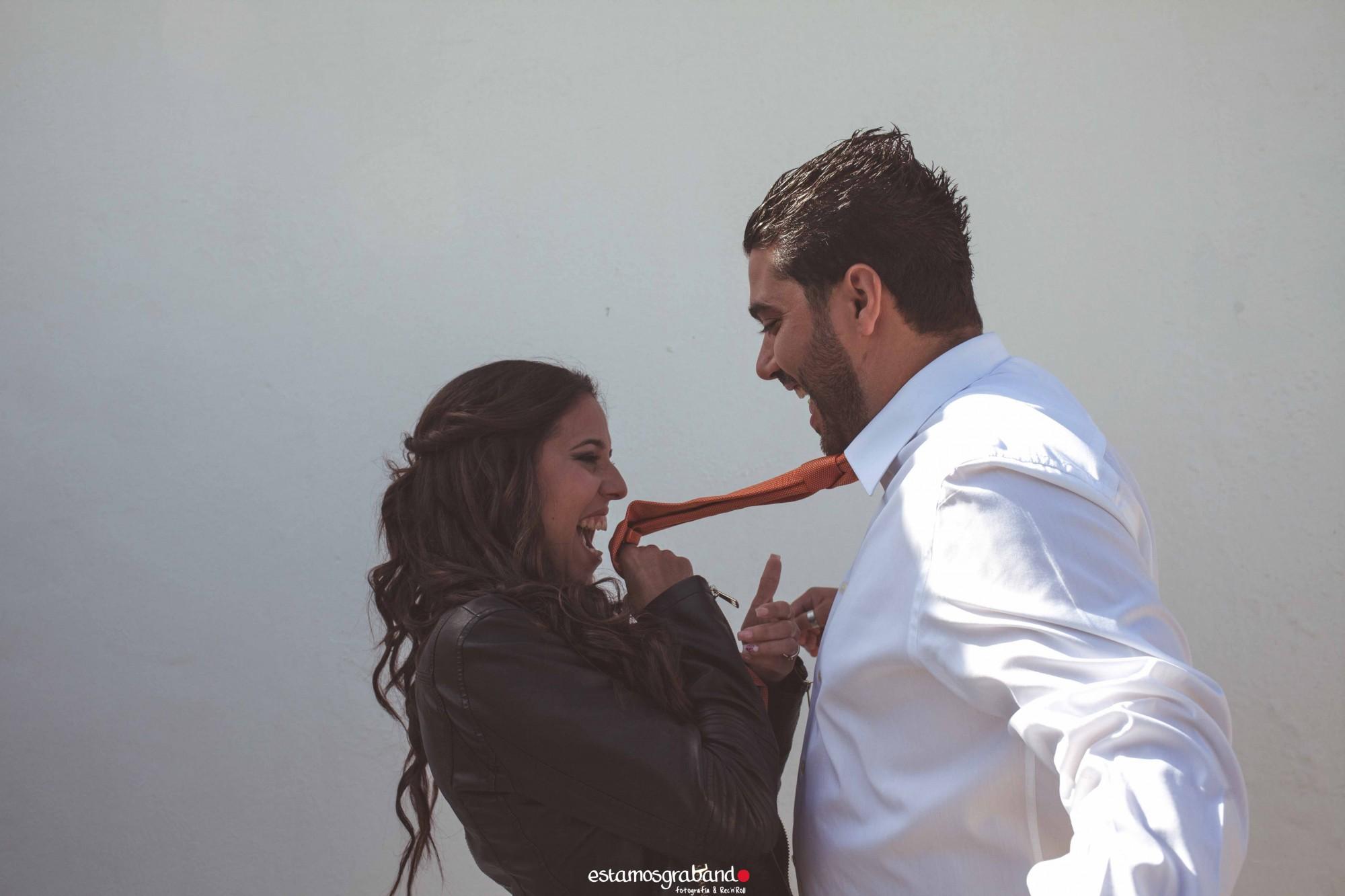 ROCIO-Y-JOSE-56-de-86 Rocío & José - video boda cadiz
