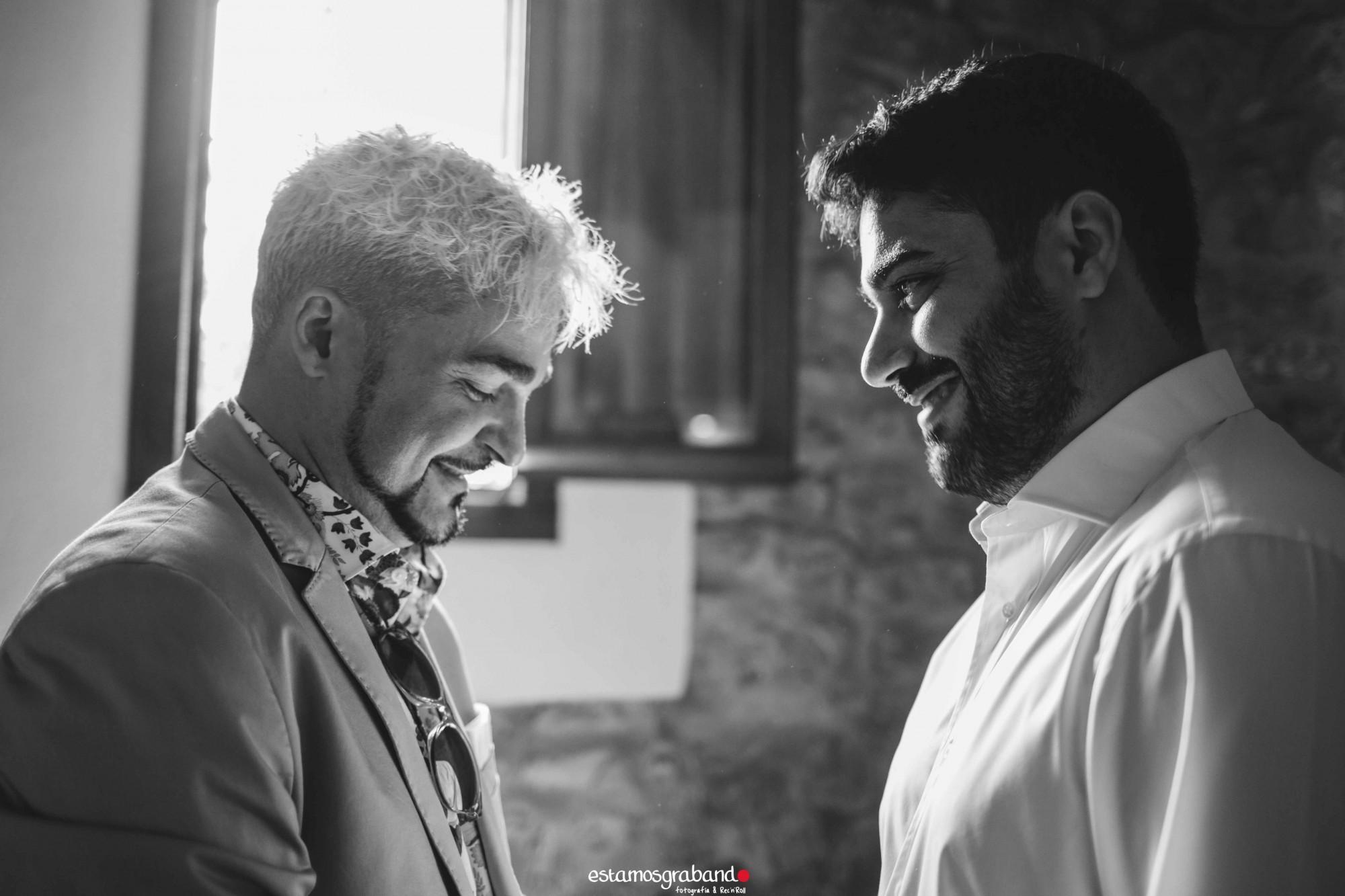ROCIO-Y-JOSE-64-de-349 Rocío & José - video boda cadiz