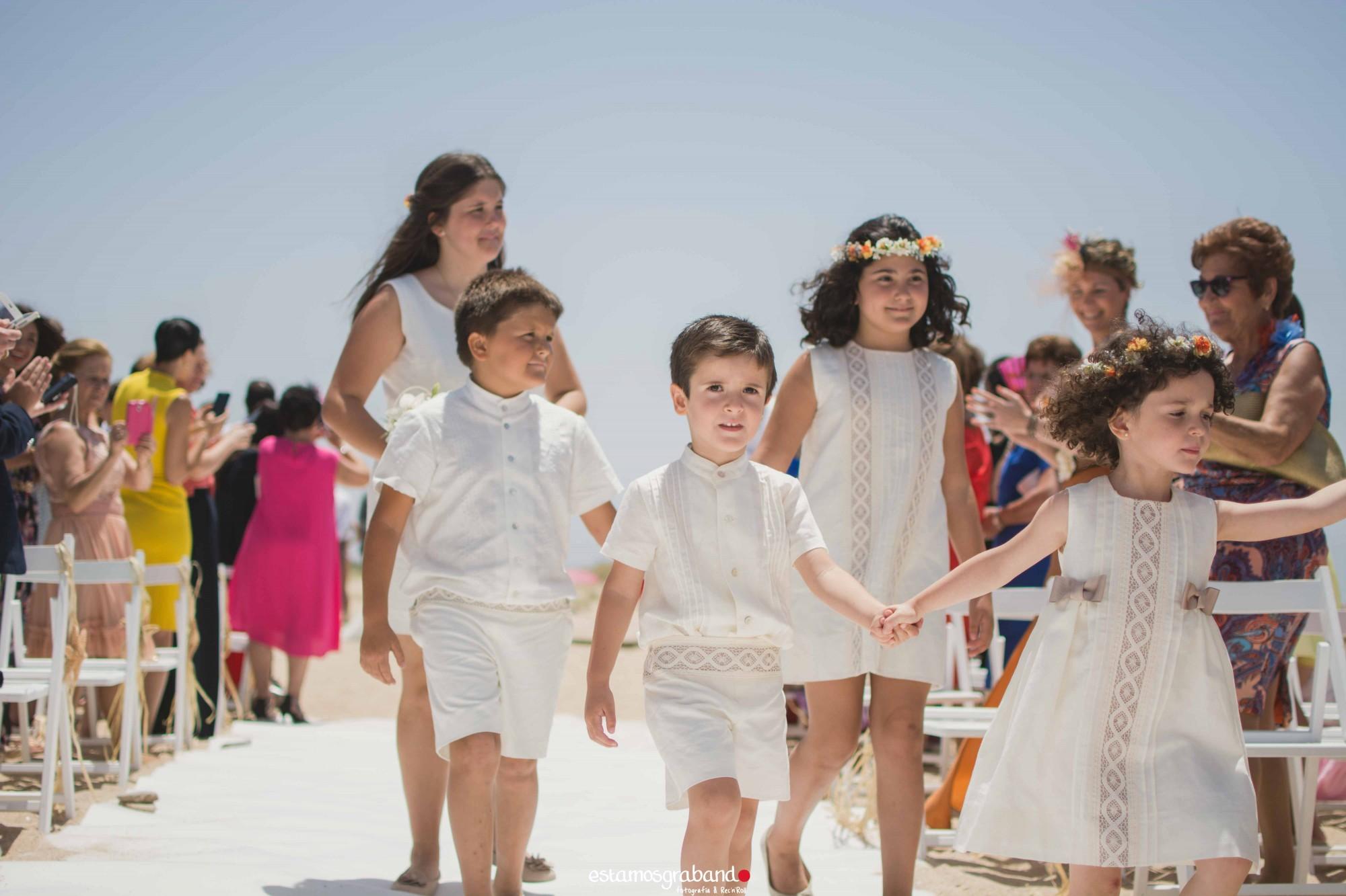 ROCIO-Y-JOSE-99-de-349 Rocío & José - video boda cadiz