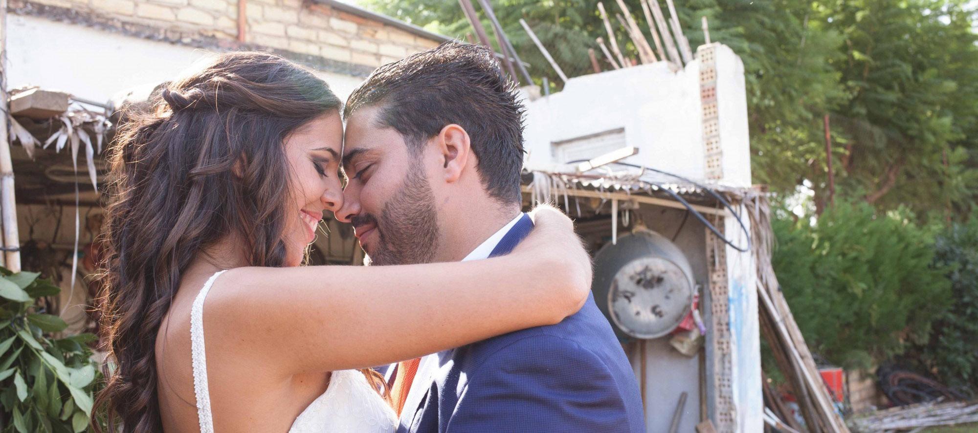ROCIO-Y-JOSE-34-de-86 Vídeo de Boda - video boda cadiz