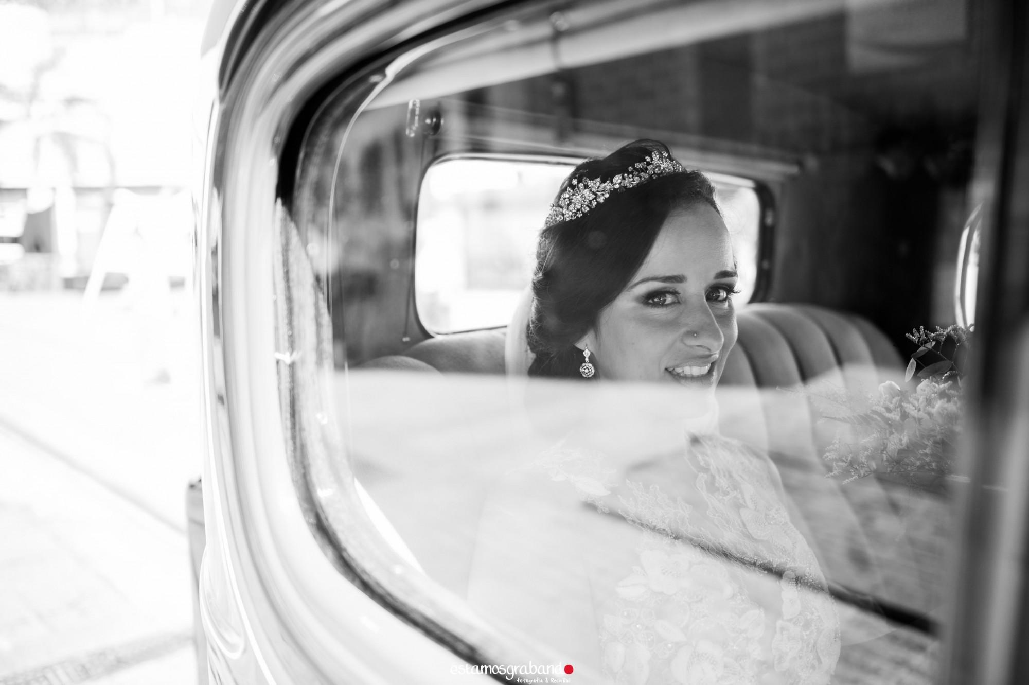 Sonia-y-Dani-170-de-517 Sonia & Dani - video boda cadiz