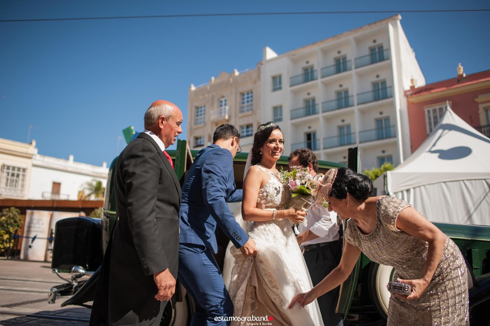 Sonia-y-Dani-180-de-517 Sonia & Dani - video boda cadiz