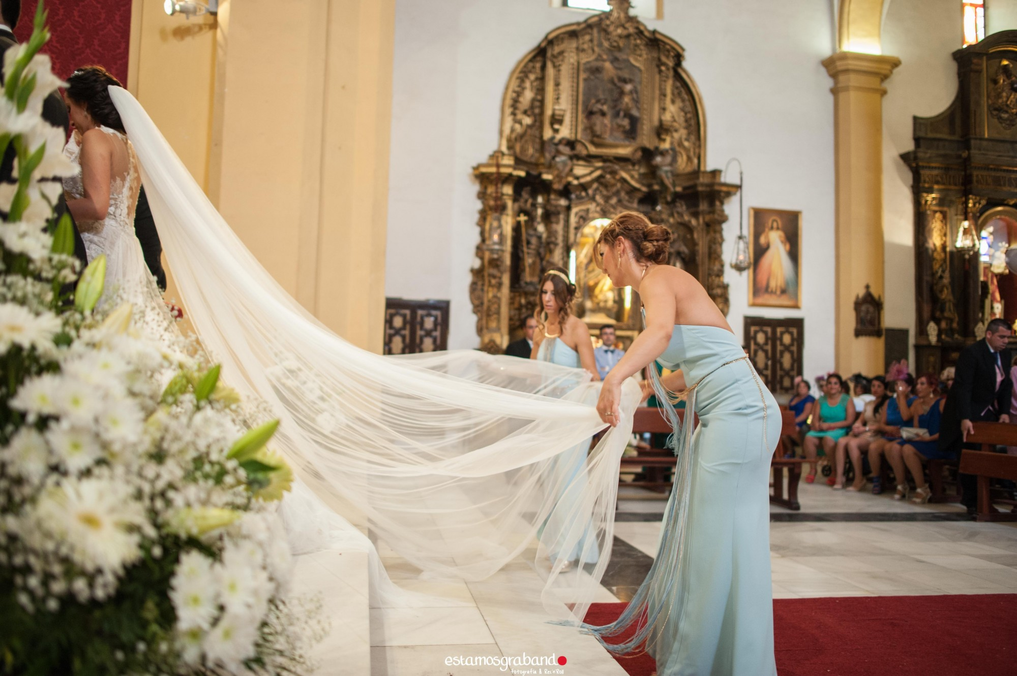 Sonia-y-Dani-196-de-517 Sonia & Dani - video boda cadiz