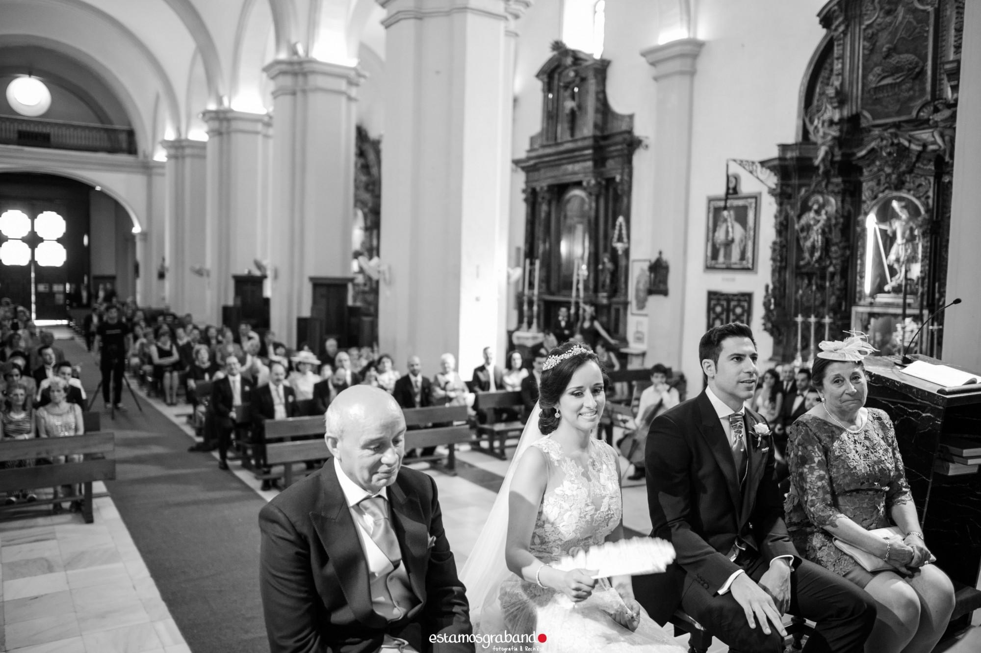 Sonia-y-Dani-214-de-517 Sonia & Dani - video boda cadiz