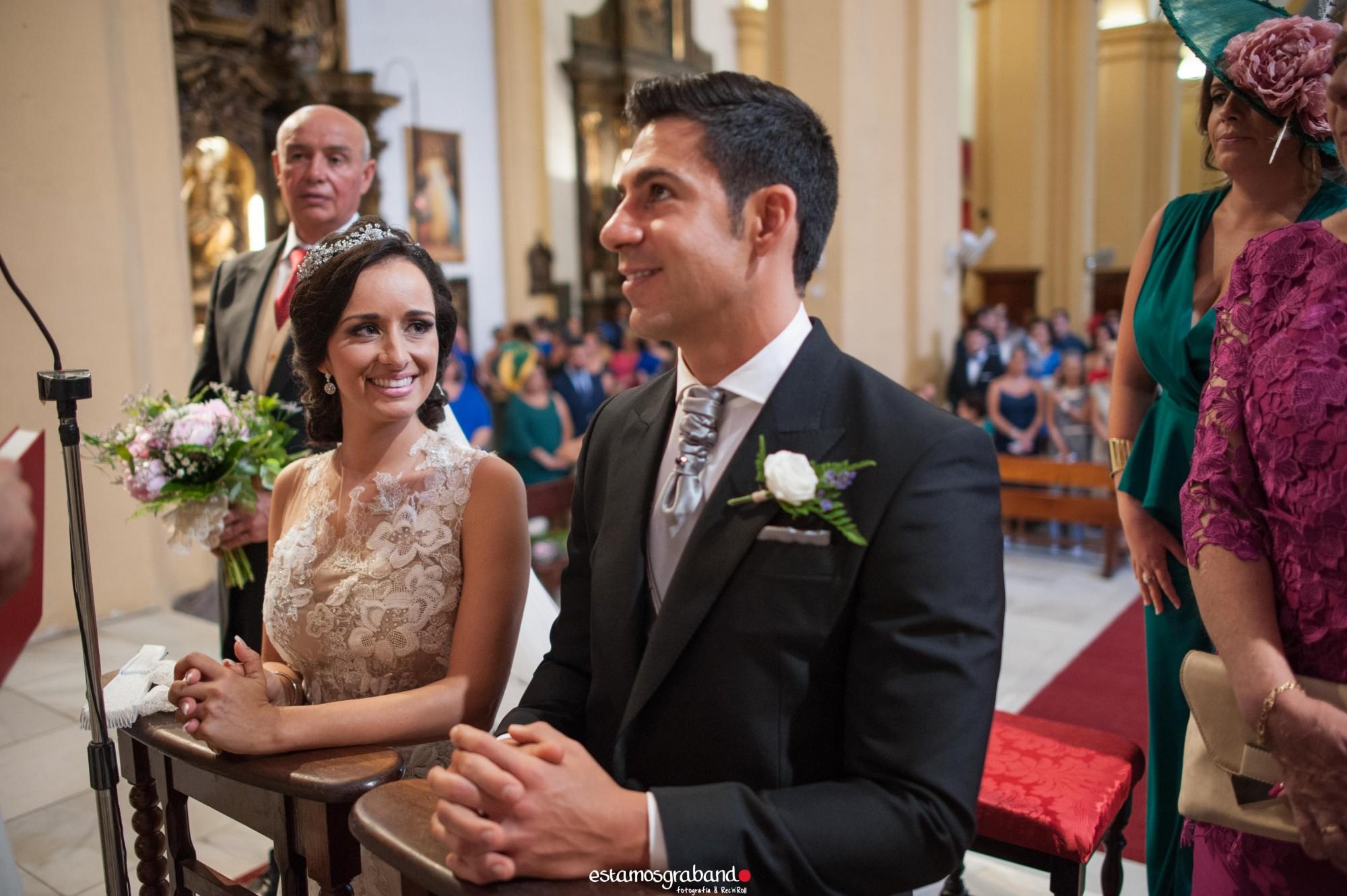 Sonia-y-Dani-258-de-517 Sonia & Dani - video boda cadiz