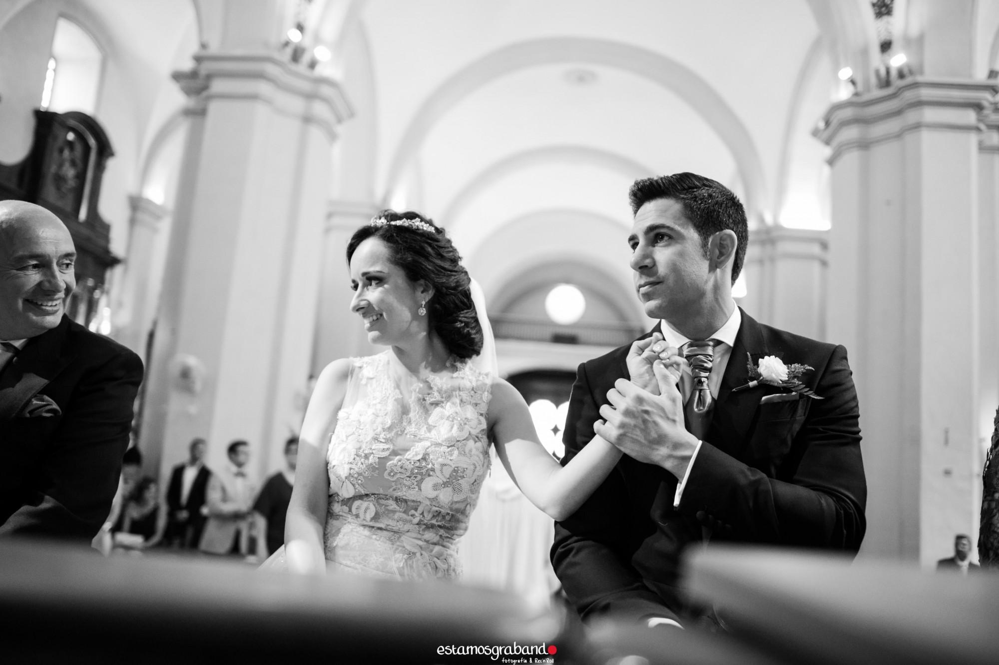 Sonia-y-Dani-276-de-517 Sonia & Dani - video boda cadiz