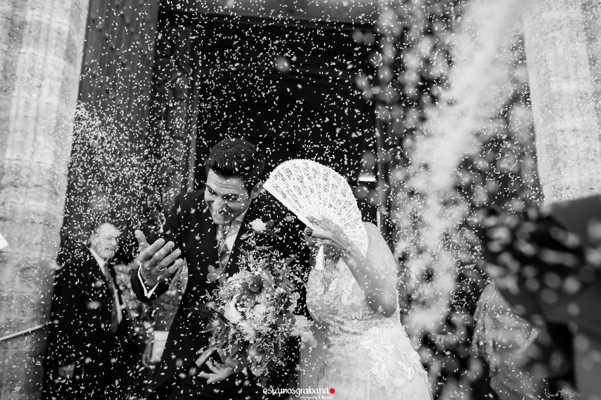 Sonia-y-Dani-293-de-517 Sonia & Dani - video boda cadiz