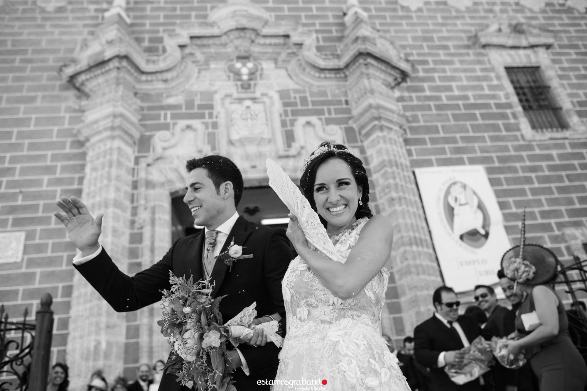 Sonia-y-Dani-296-de-517 Sonia & Dani - video boda cadiz