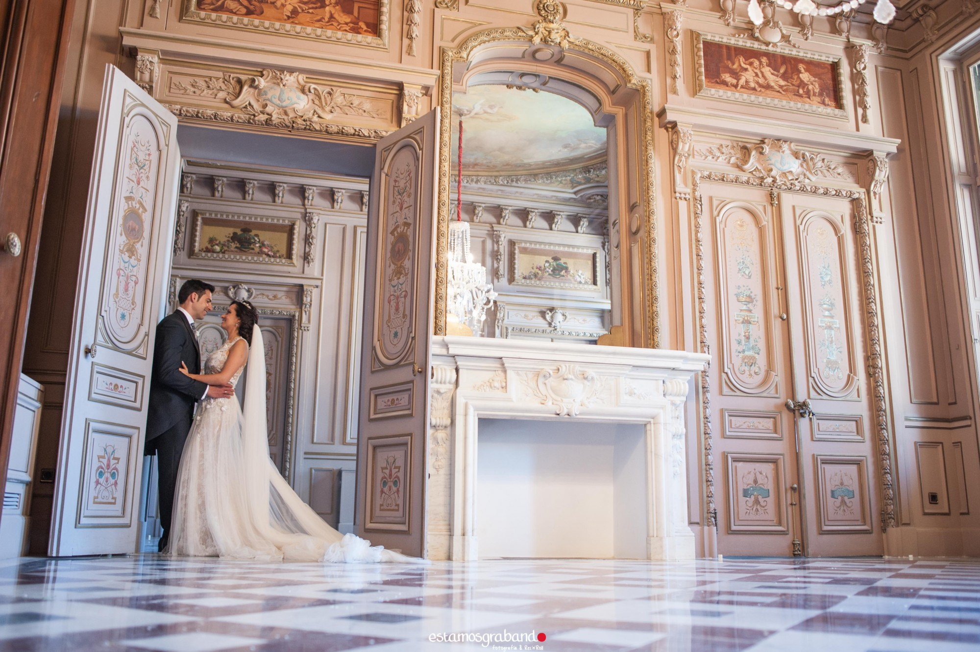 Sonia-y-Dani-337-de-517 Sonia & Dani - video boda cadiz